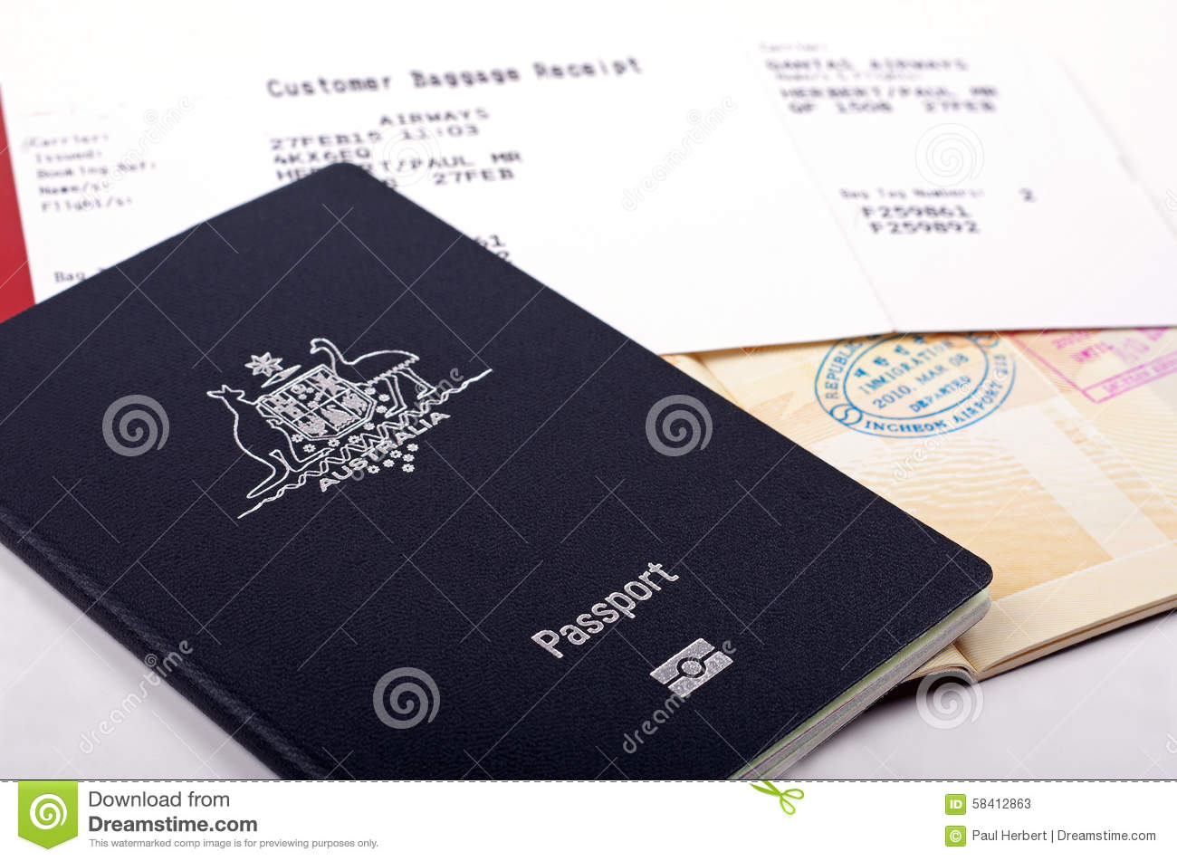 Photo requirements for australian passport Make Australia Passport Photos Online - m