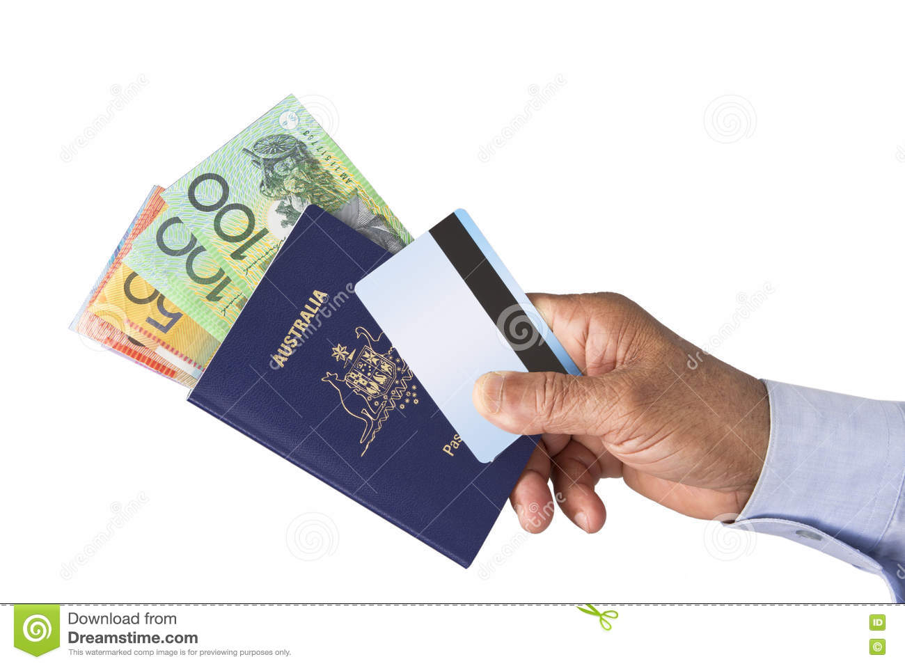 the pocket guide to australian coins and banknotes free download
