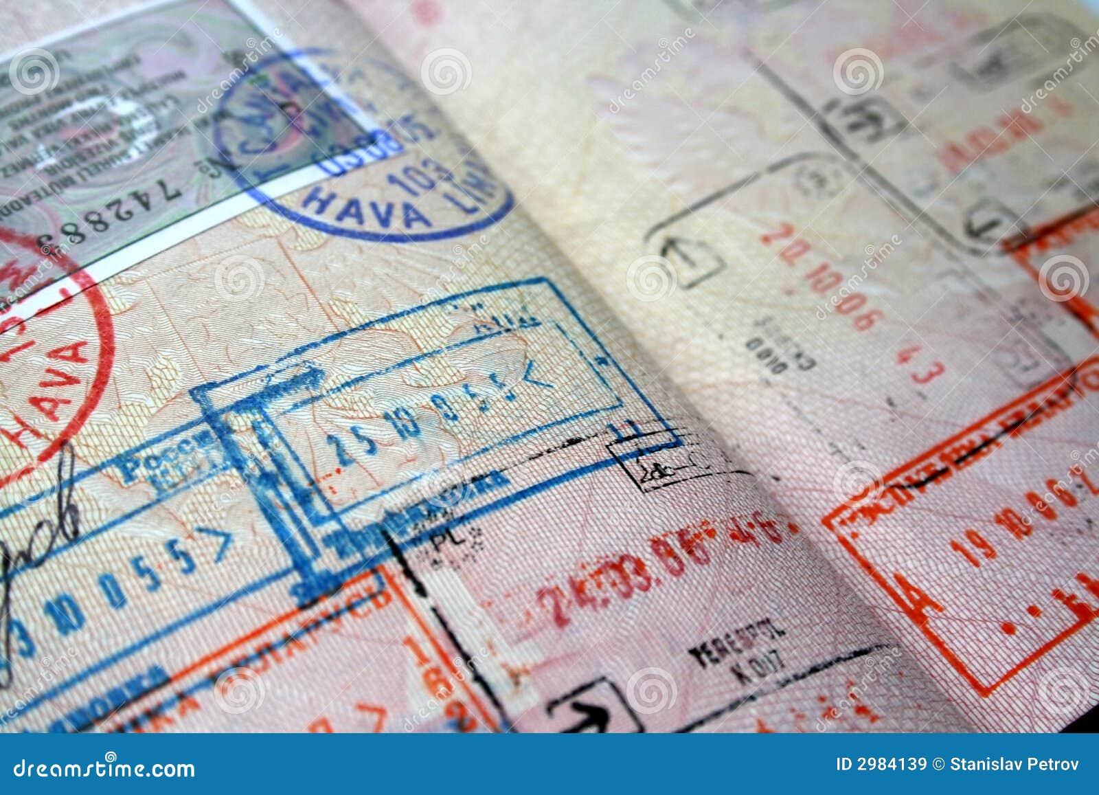 Как сделать транзитную визу в черногорию россиянам
