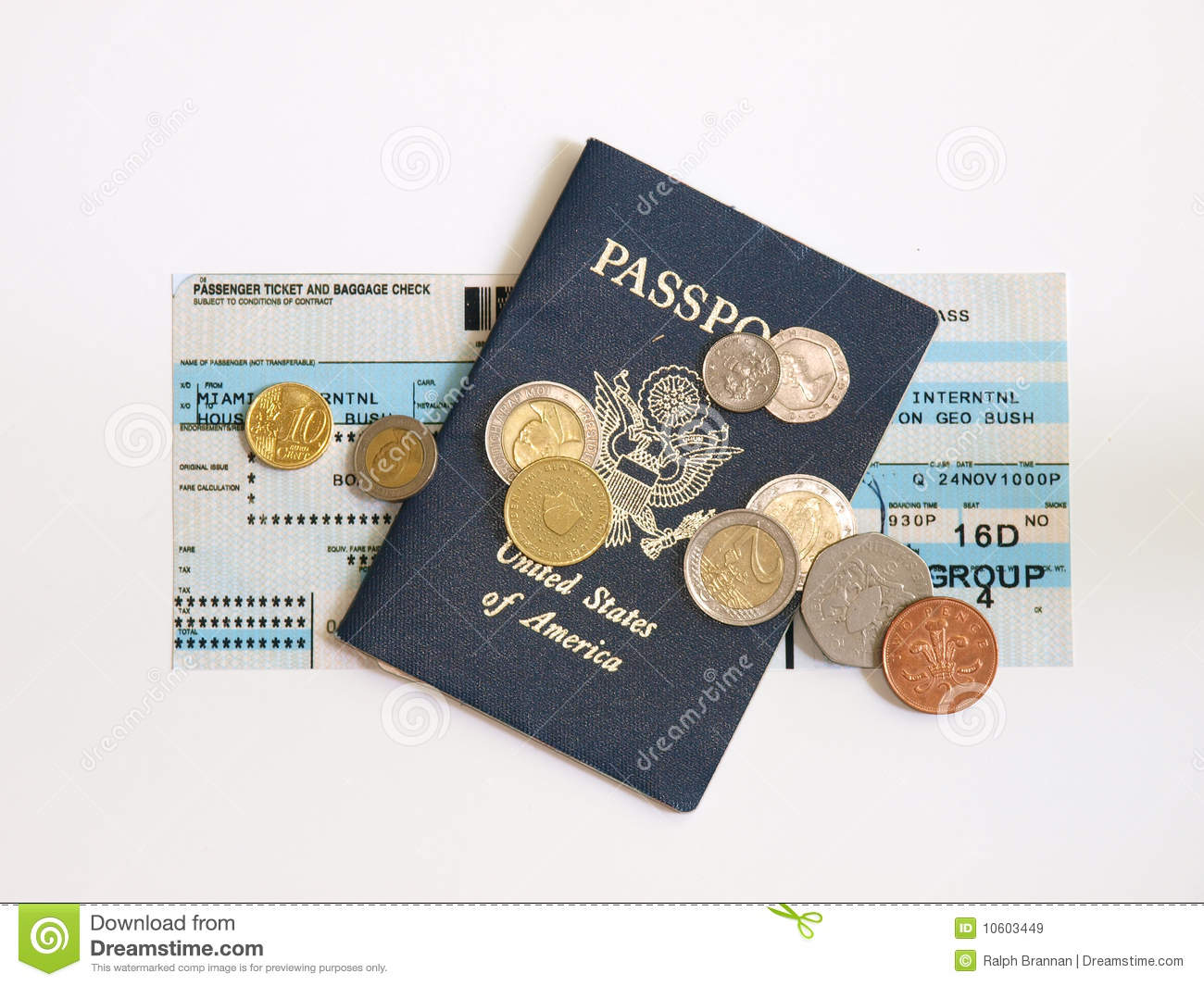 how to apply for free travel pass