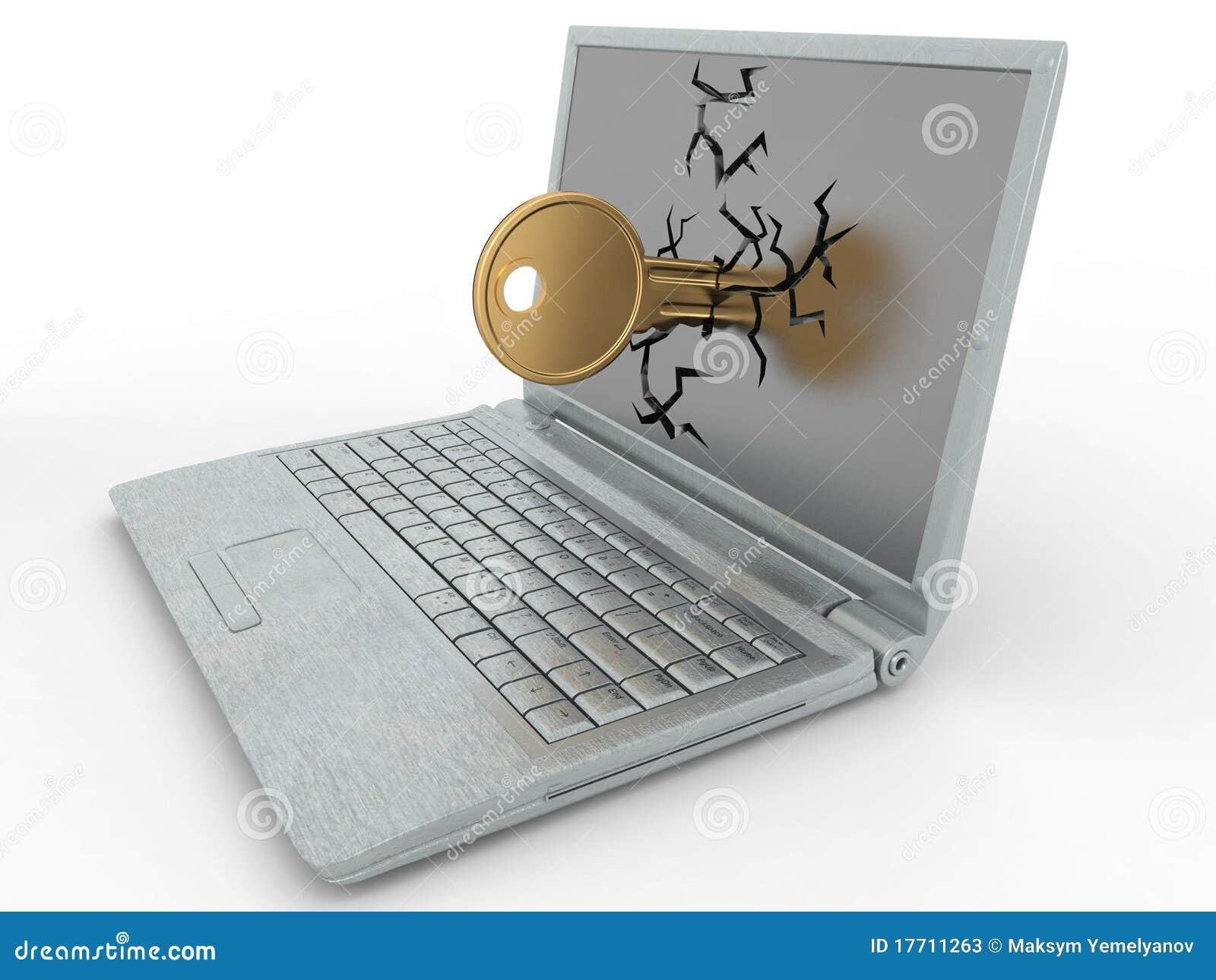 query teen massacre hacked password