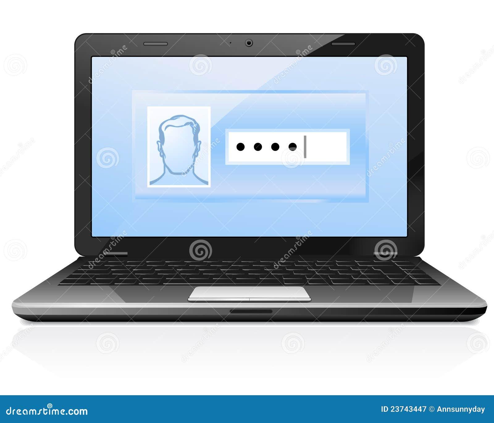 how to open password protected zip