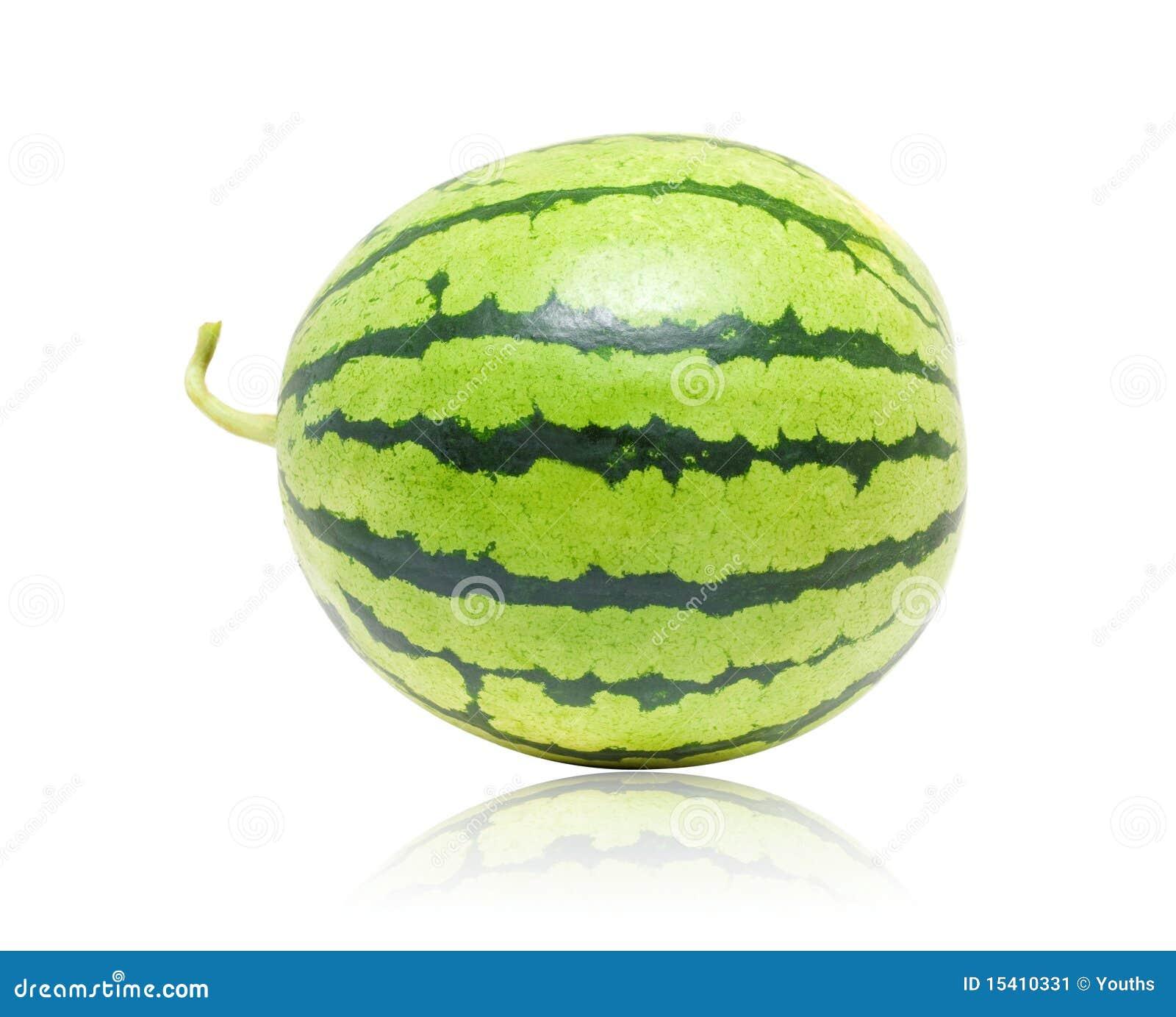 Past que enti re image stock image 15410331 - Calories pasteque entiere ...