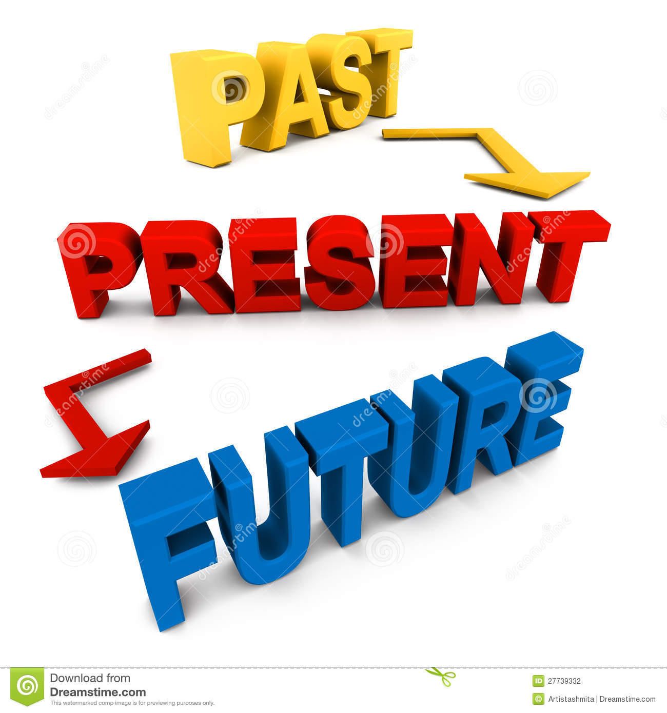 the past present and future of assassinations Past, present & future identify and use simple past, present and future tenses these exercises are about using simple past, present and future tense.