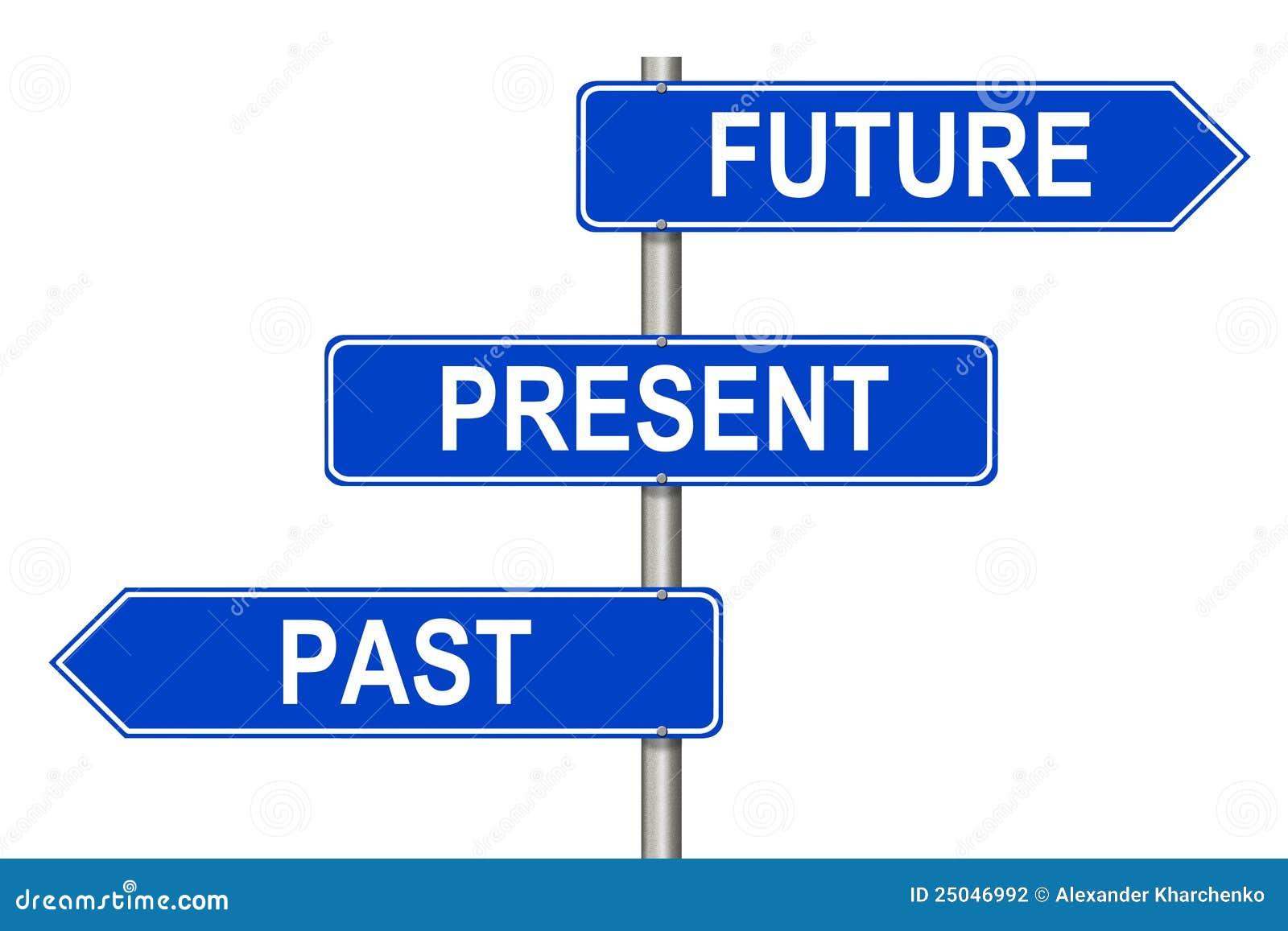 japan past present future Amazoncom: the us-japan alliance: past, present, and future ( 9780876092491): editors, michael j green, patrick m cronin: books.