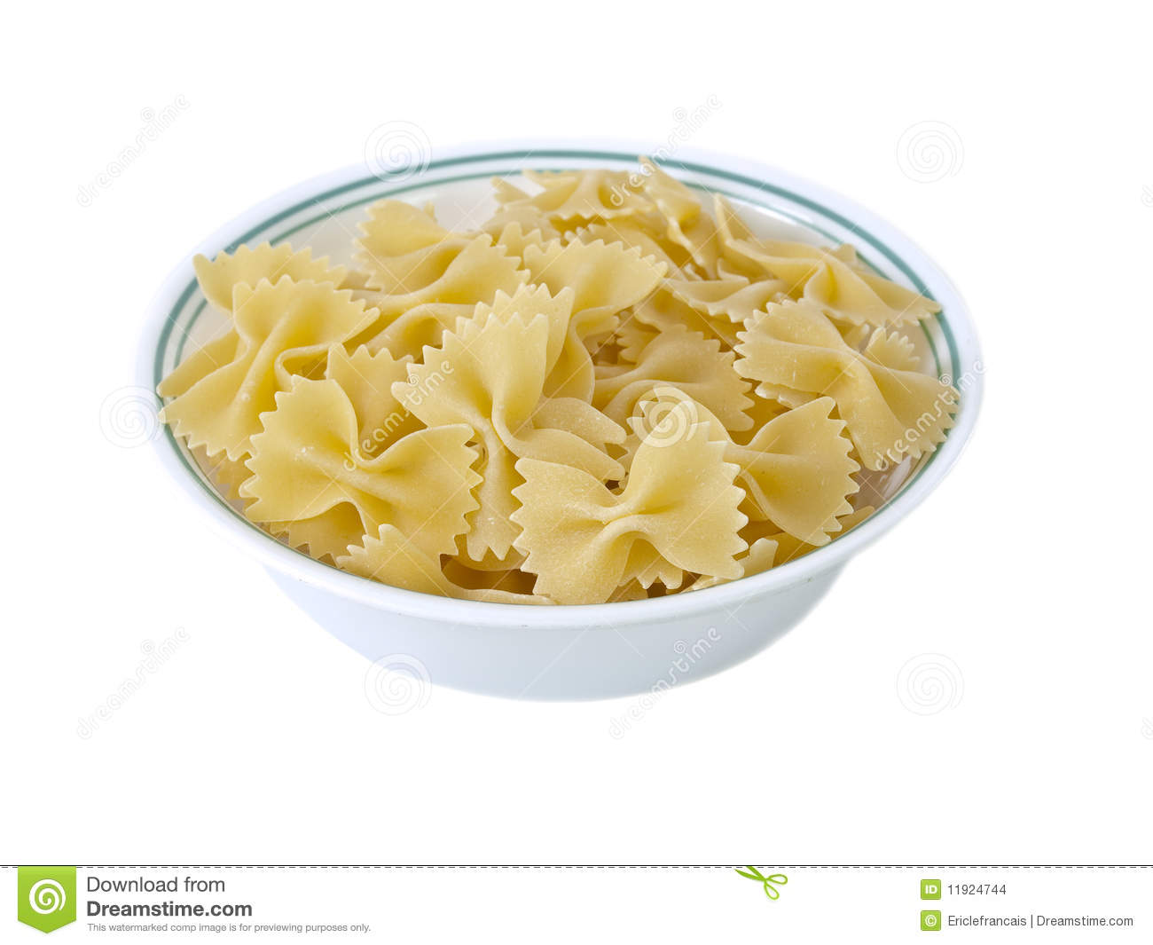 Run By Posting Five Facts Friday besides 9 Hilarious Simpsons Characters That Are Actually Very Sad likewise Imagem De Stock Desenhos Animados Um Padeiro   Pizza Image33242231 besides Stock Images Pasta Bowl Image11924744 in addition Stock Photo Single Ear Wheat Isolated White Image21447380. on cartoon cereal