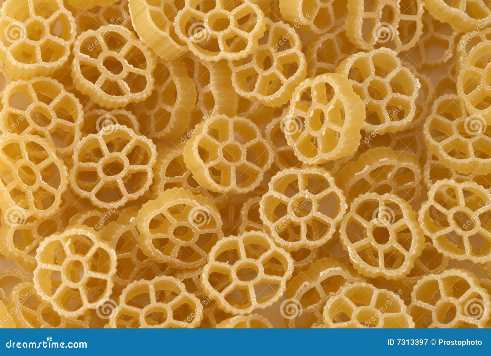 Pasta italiana Wheaten