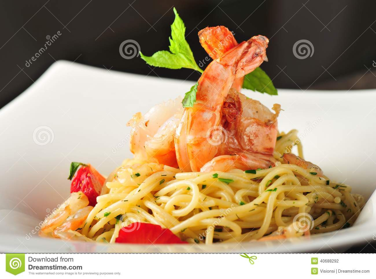 how to cook delicious spaghetti