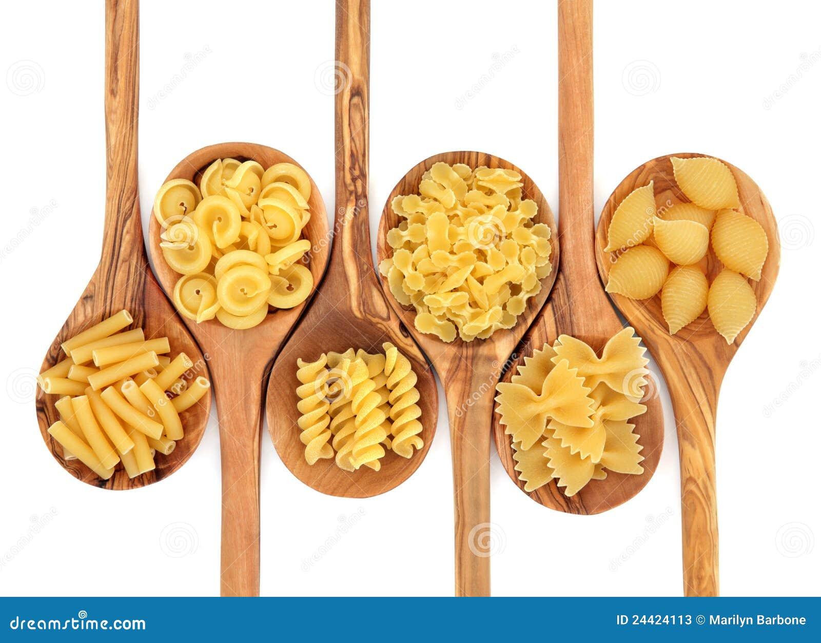 pasta varieties stock photos image 24424113 pepper clip art outline pepper clip art free