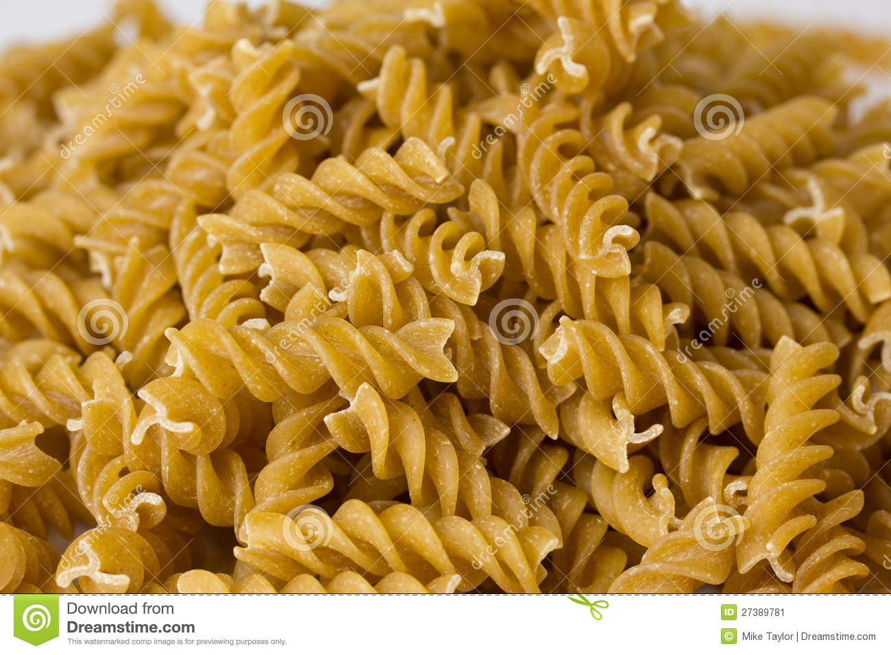 spaghetti trig Afm - fall 2014 course syllabus monday : triangle trig soh cah toa finding missing sides spaghetti sine graphs.