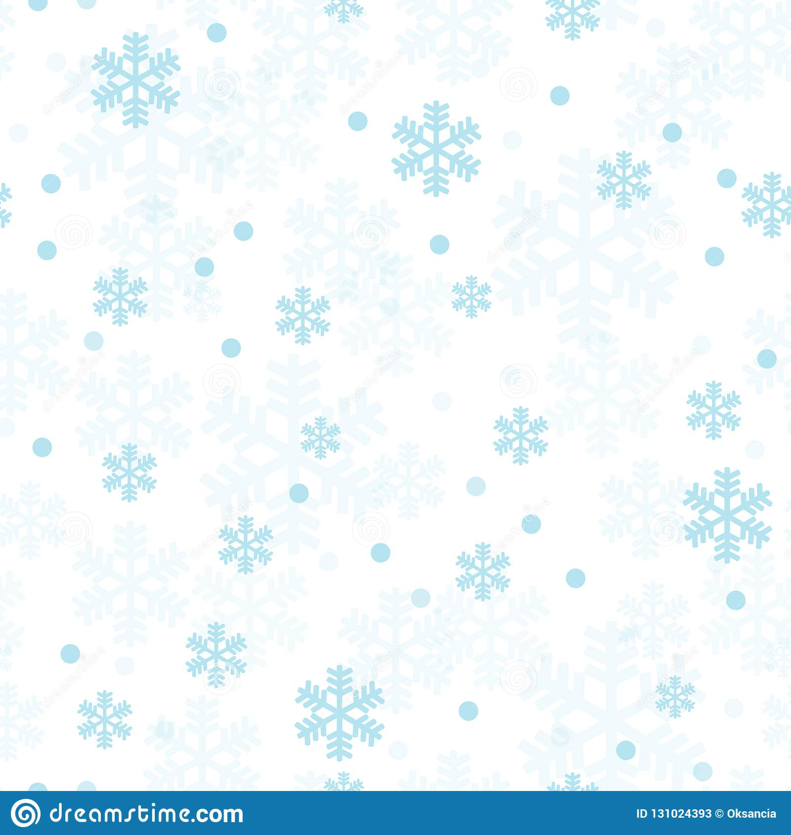 Pastel Blue Christmas Snowflakes Seamless Pattern Stock Vector Illustration Of Frost Pattern 131024393 Light blue aesthetic blue aesthetic pastel bleu pastel pastel colors albums bts the garden of words everything is blue looks cool shades of blue. https www dreamstime com pastel blue christmas snowflakes seamless pattern great winter holidays wallpaper backgrounds invitations packaging design image131024393