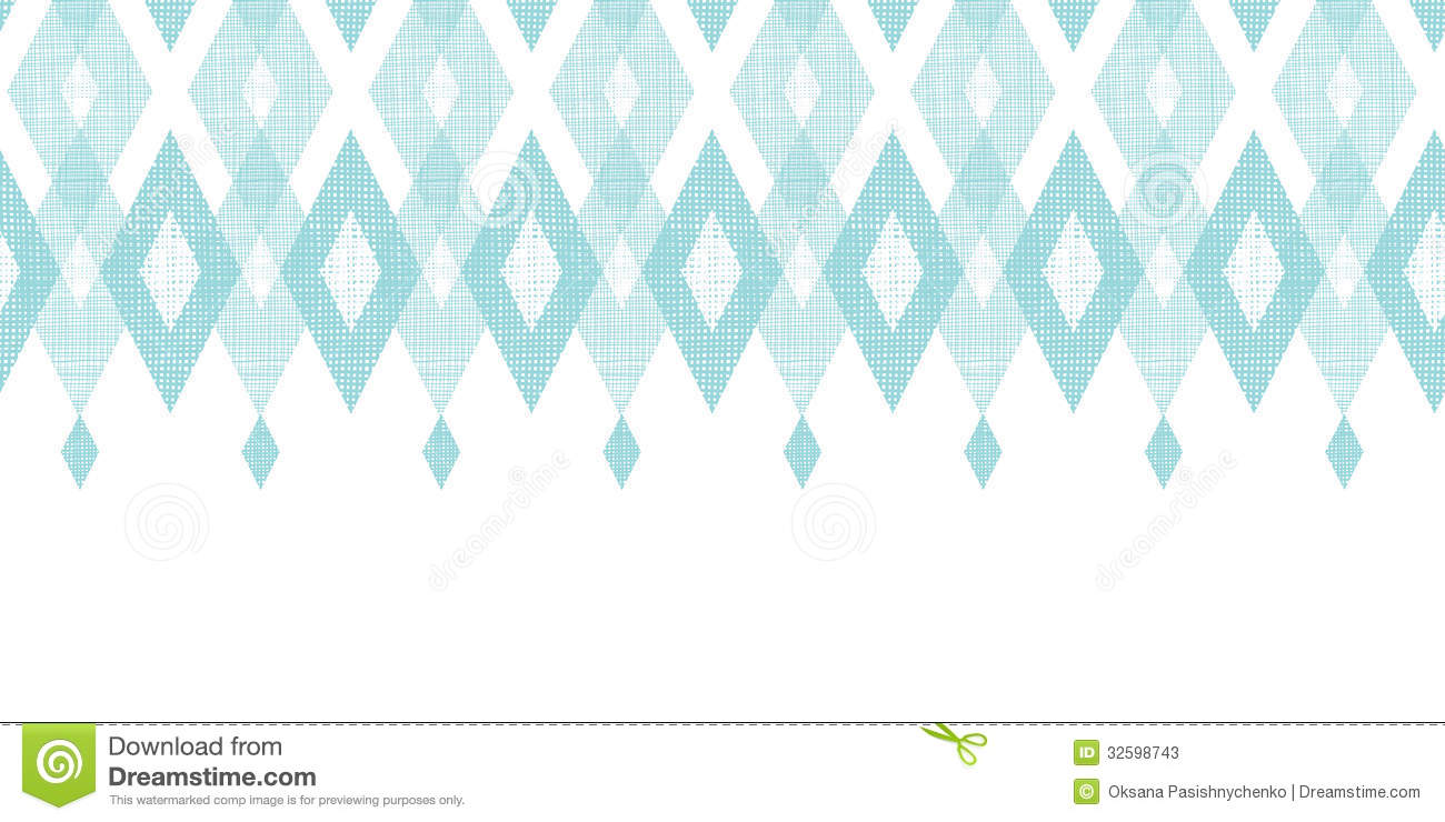 Unduh 760 Koleksi Background Blue Pastel Tumblr Gratis Terbaik