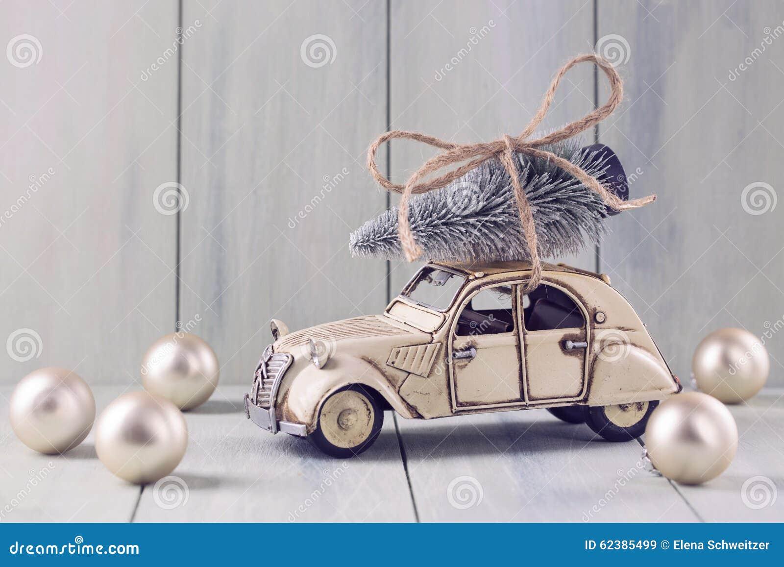 Pastel Christmas Stock Image Image Of Antic Seasonal 62385499