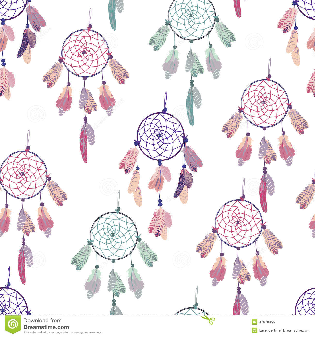 Europe Royal Ladies Fashion further Cube Pattern Seamless Tile Magenta 405259 additionally Stock Illustration Pastel Colored Dream Catchers Vector Seamless Background Eps Image47970356 as well Feather Pattern Hair3 as well Hunter Feather Pattern And Sea Cow. on feather pattern