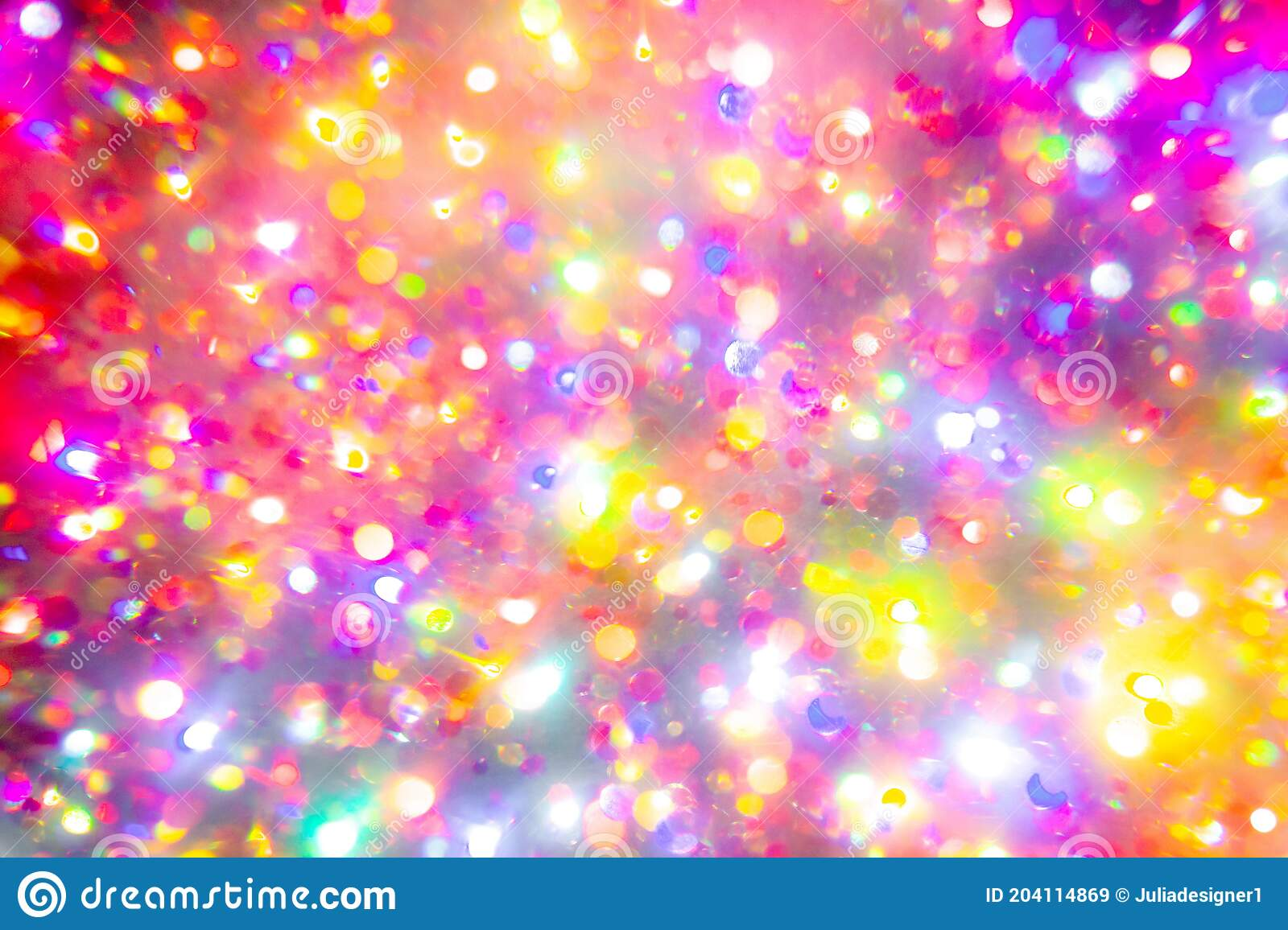 5 312 Rainbow Blurry Background Photos Free Royalty Free Stock Photos From Dreamstime