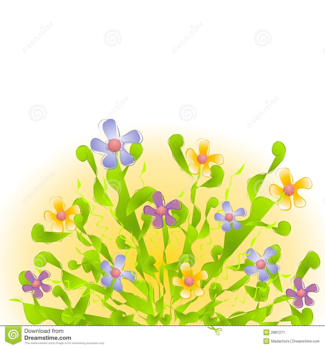 clipart garden images - photo #20