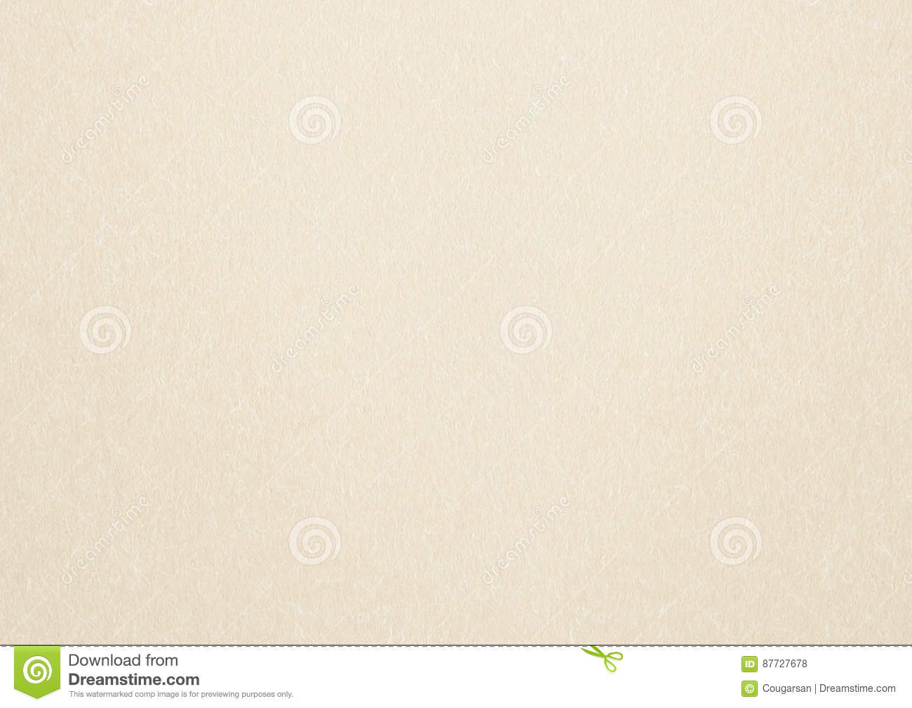 Pastel neutral sand color fashion pattern paper background
