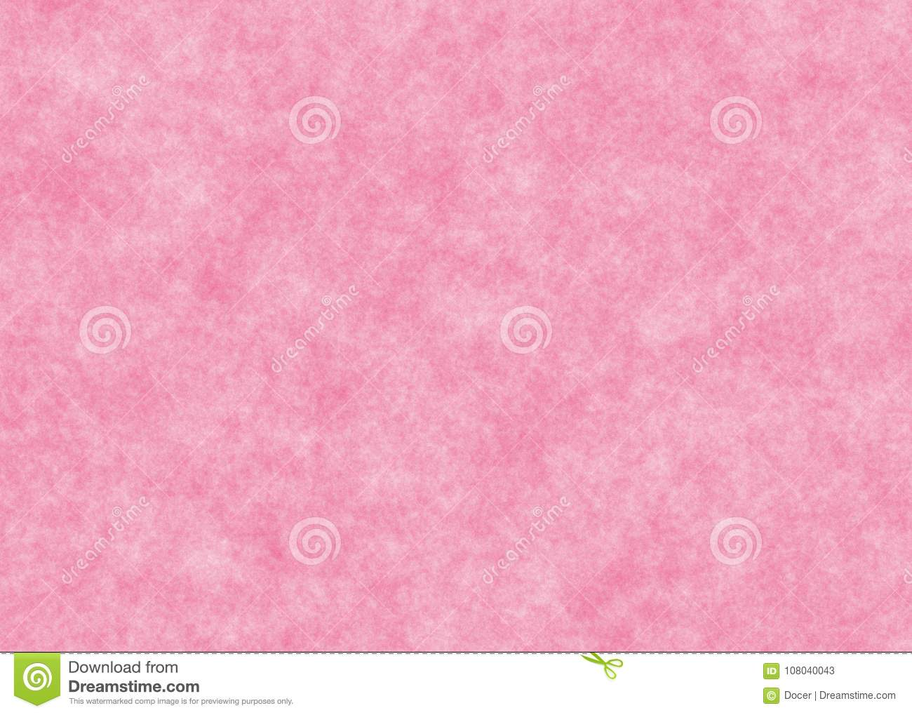 Pastel pink backgrounds