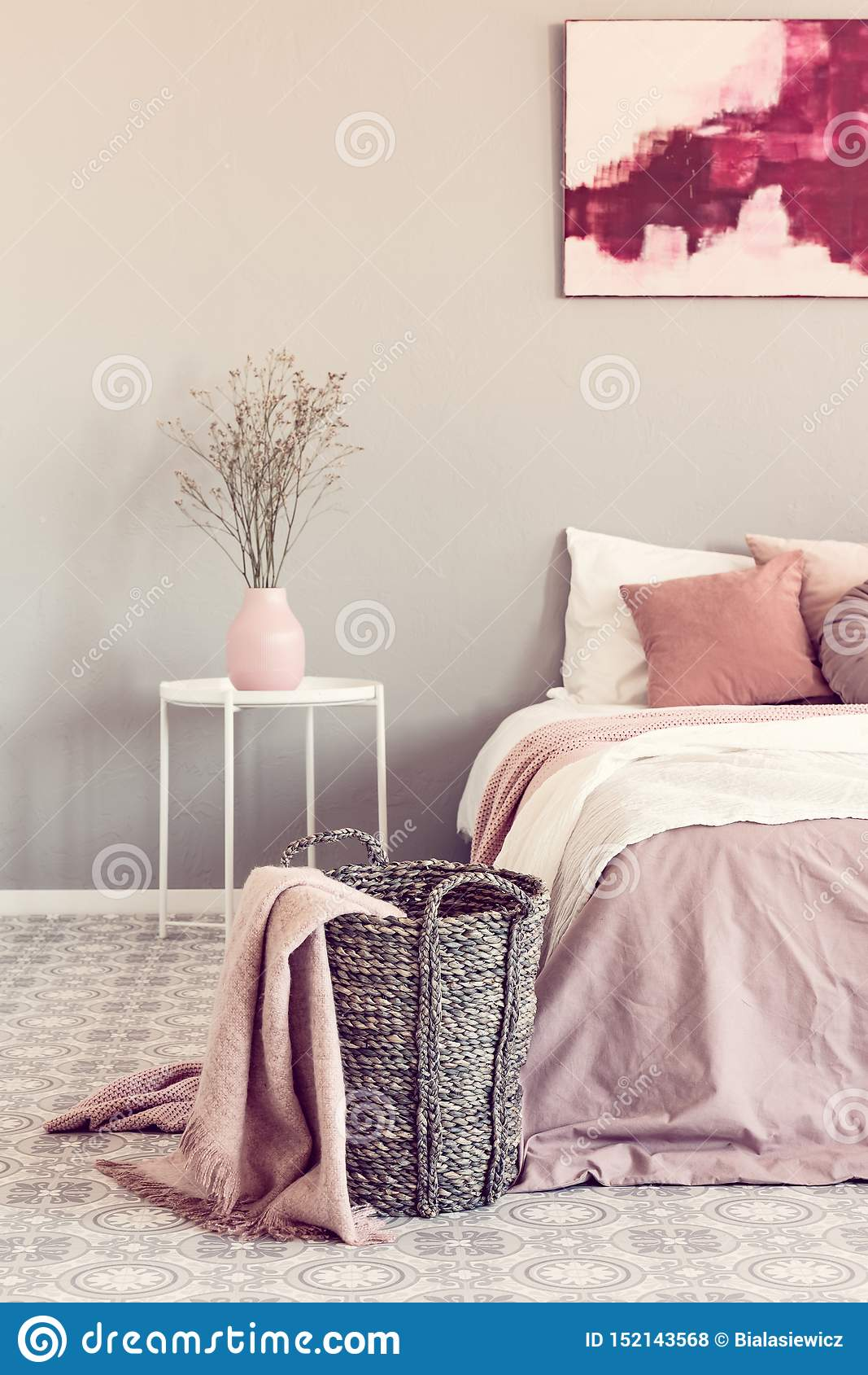 2 166 Basket Bedroom Photos Free Royalty Free Stock Photos From Dreamstime