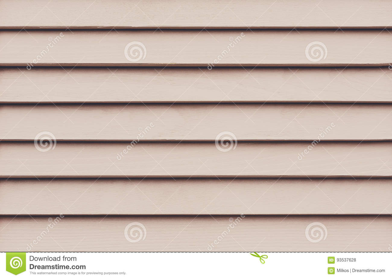 Kiln dried wooden lumber texture background painted pine furniture surface timber hardwood wall
