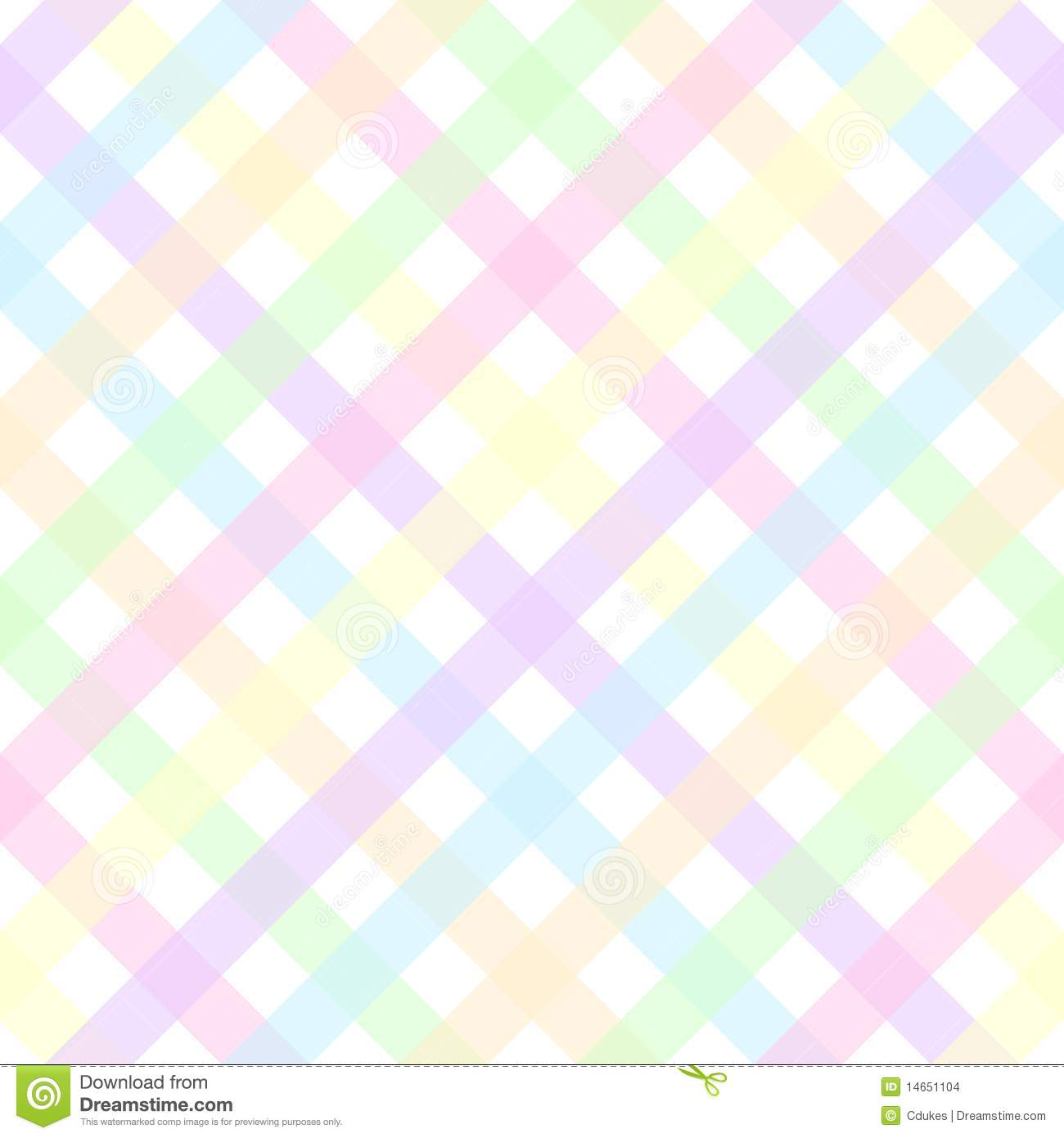 pink stripe iphone wallpaper collections