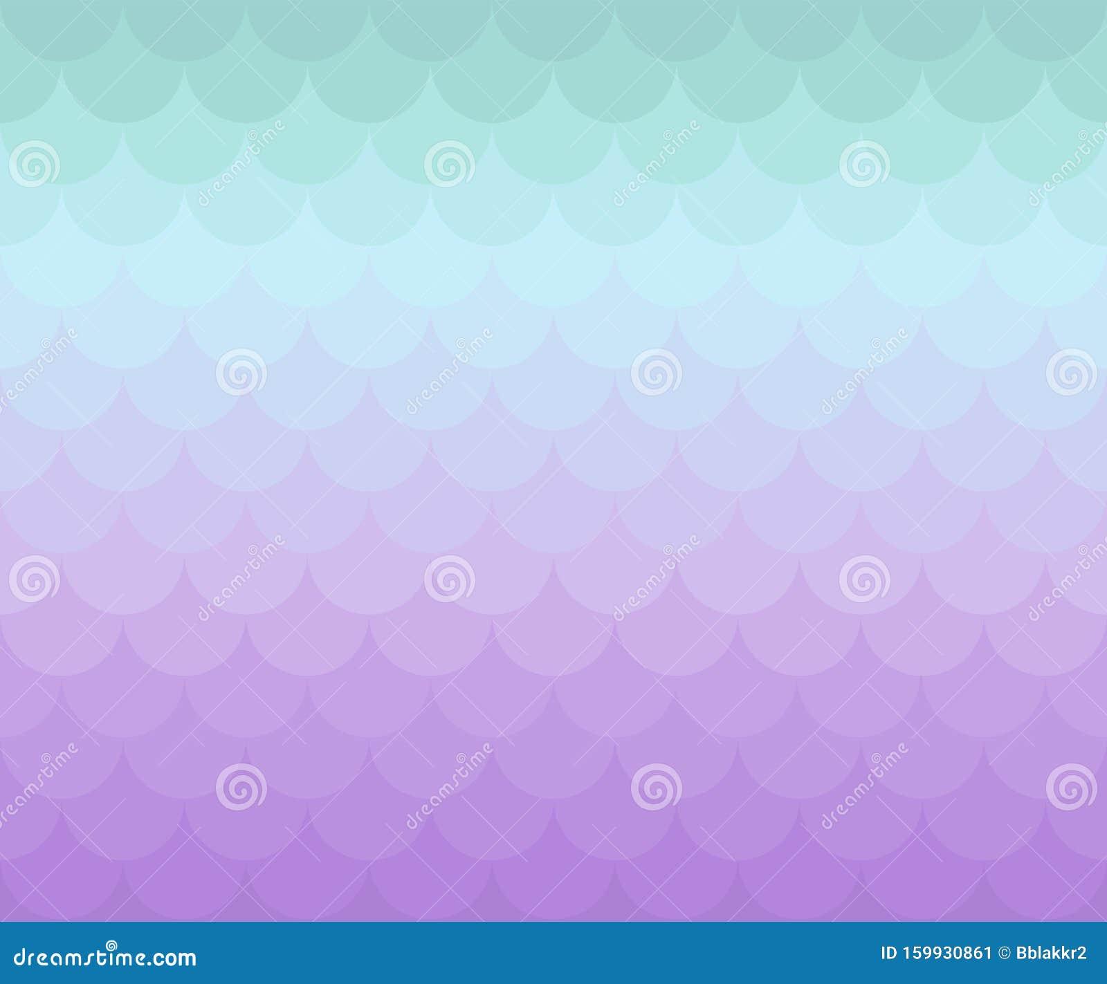 Purple Mermaid Stock Illustrations 3 341 Purple Mermaid Stock Illustrations Vectors Clipart Dreamstime
