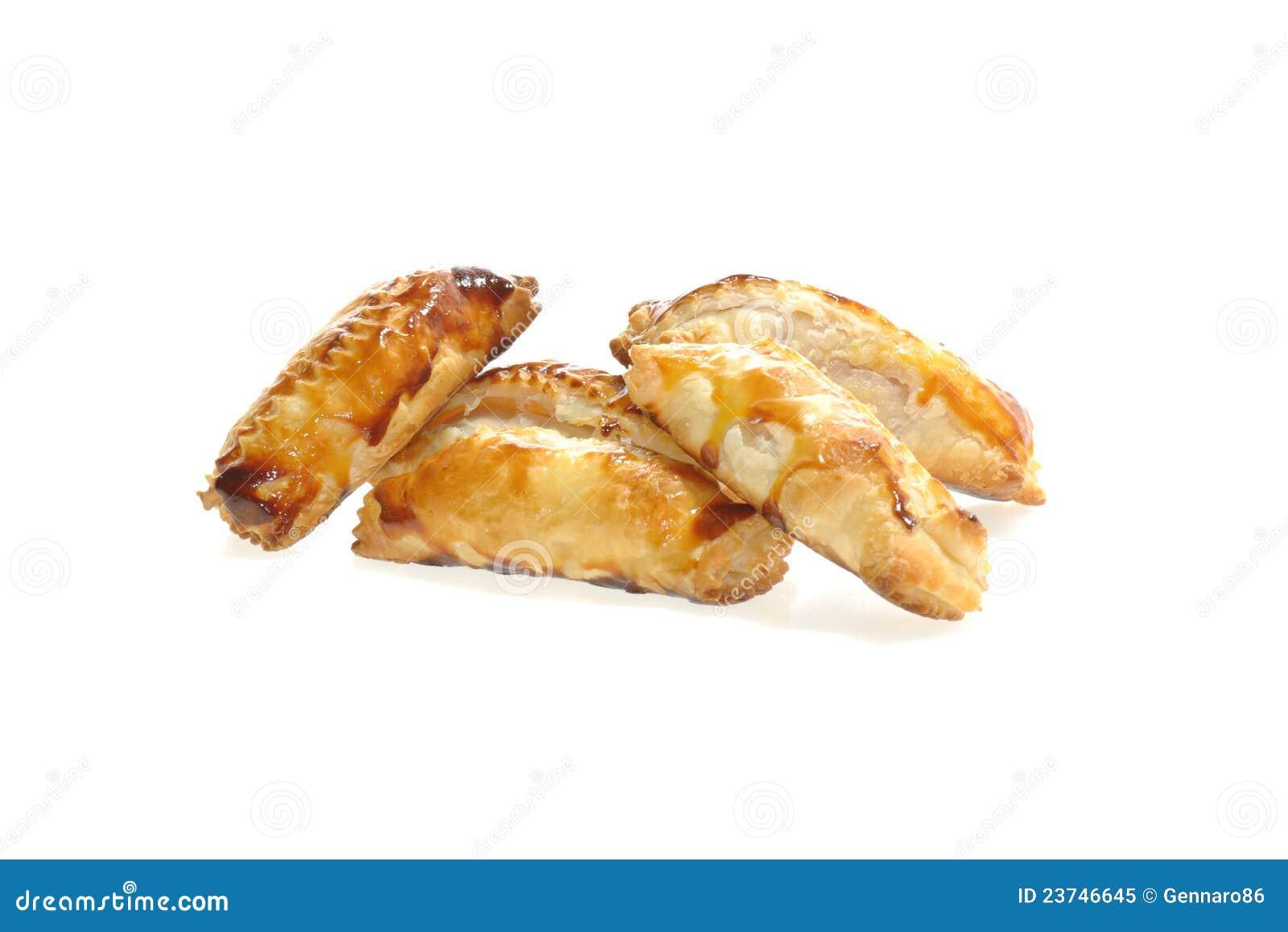 Pastelaria de sopro