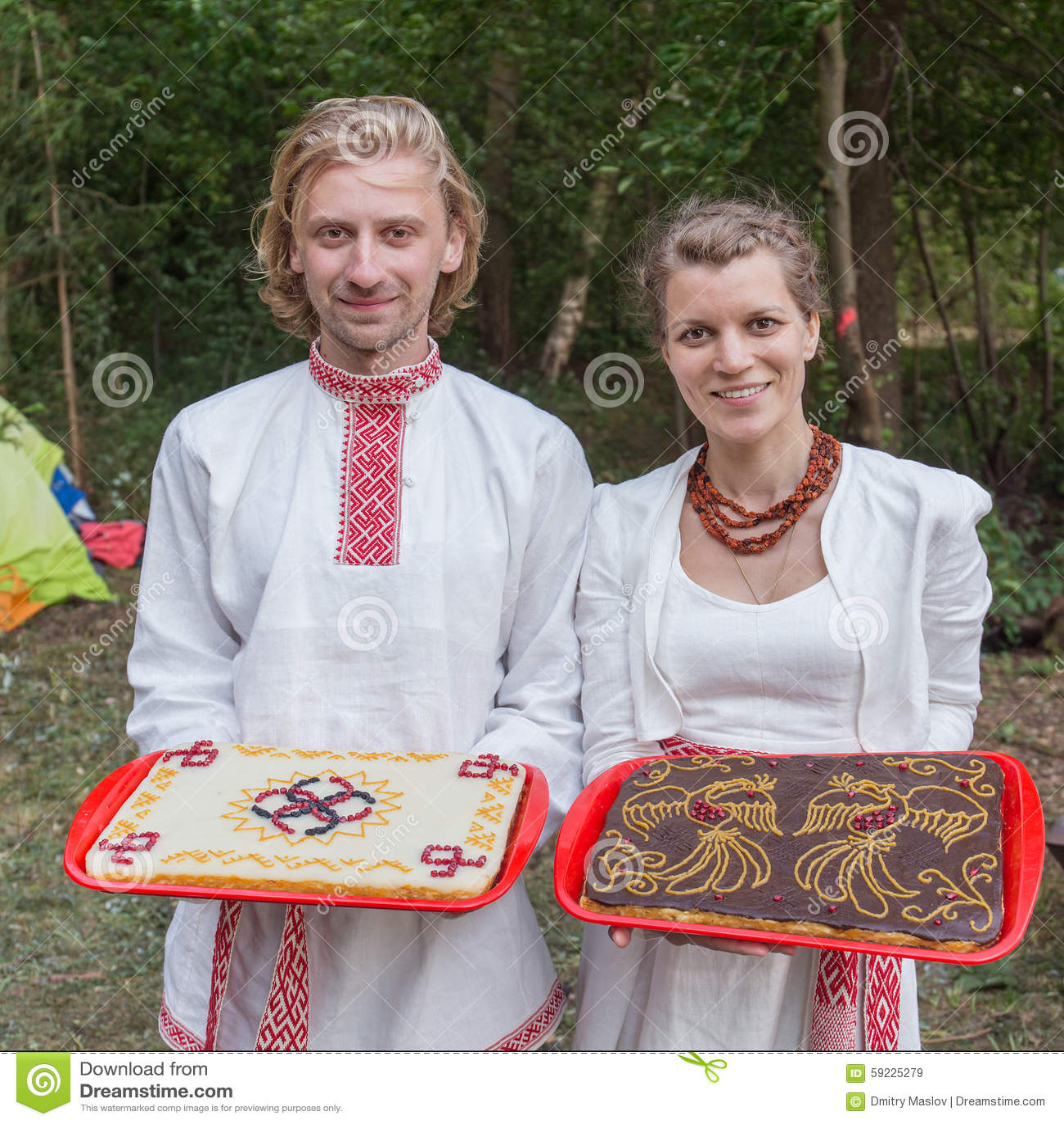 Download Pasteles de bodas imagen de archivo. Imagen de culturas - 59225279