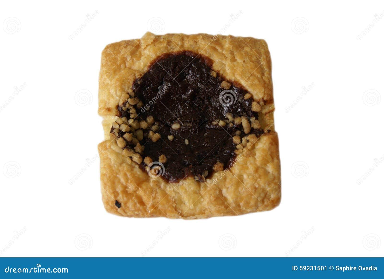 Download Pasteles del chocolate imagen de archivo. Imagen de dulce - 59231501