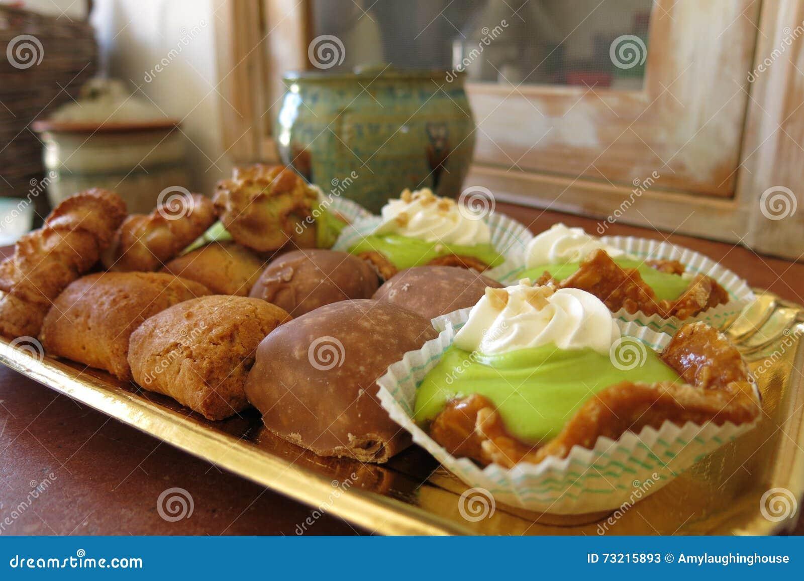 Contemporáneo Cocina Sweetart País Friso - Como Decorar la Cocina ...