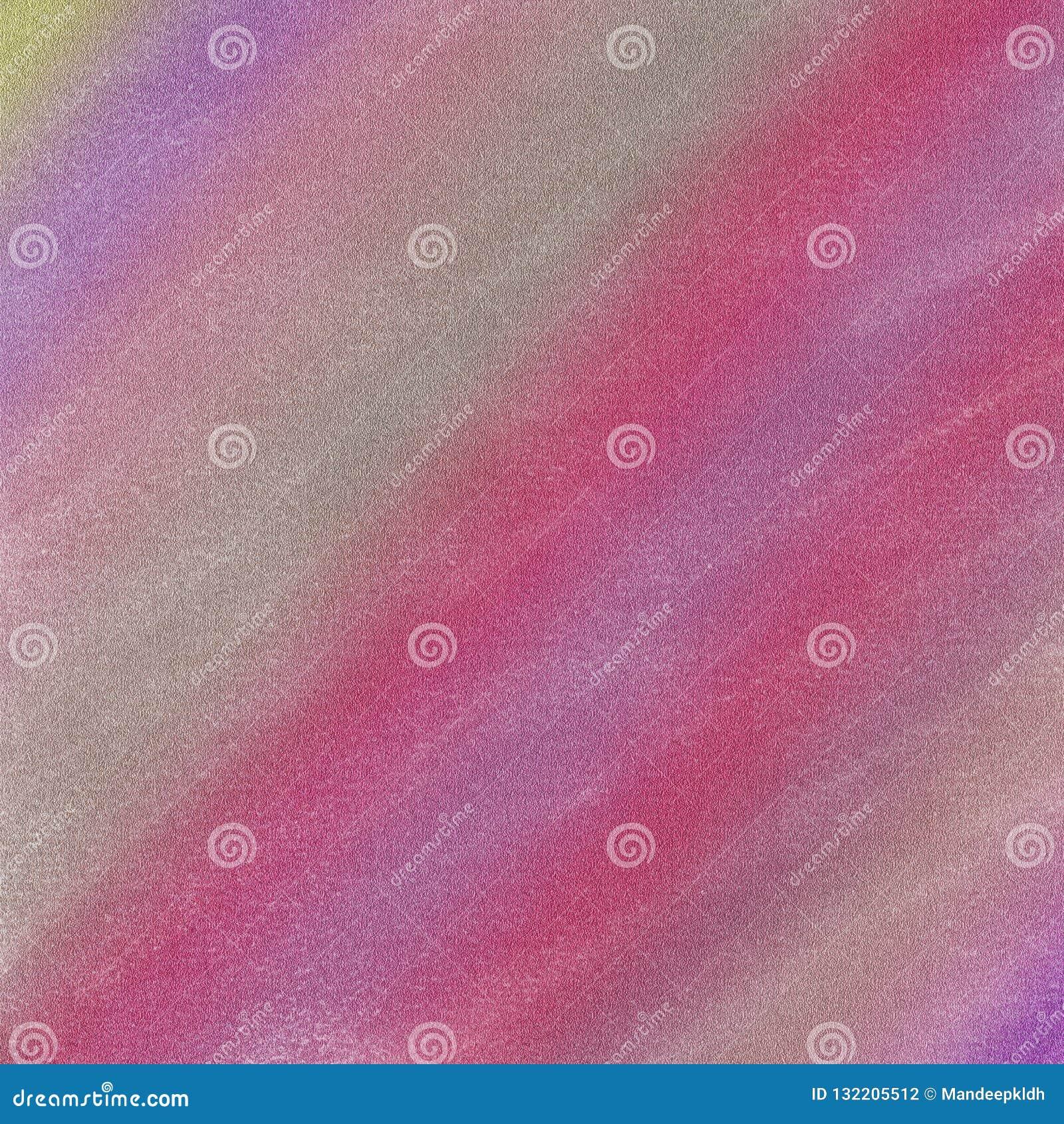 Pastellfärgad bakgrund för färgpenna murbruk för konkret grunge för bakgrund befläckte gammal den surface texturväggen Konstark f