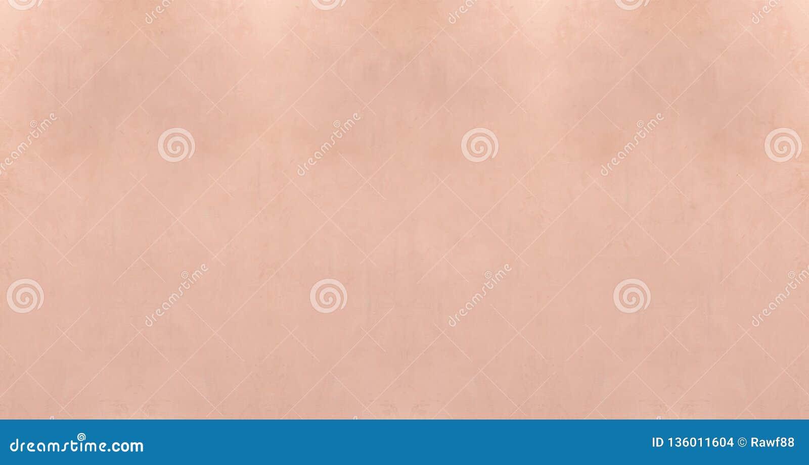 Pastellfärgad färg, stuckatur målad bakgrund för väggtexturgrunge
