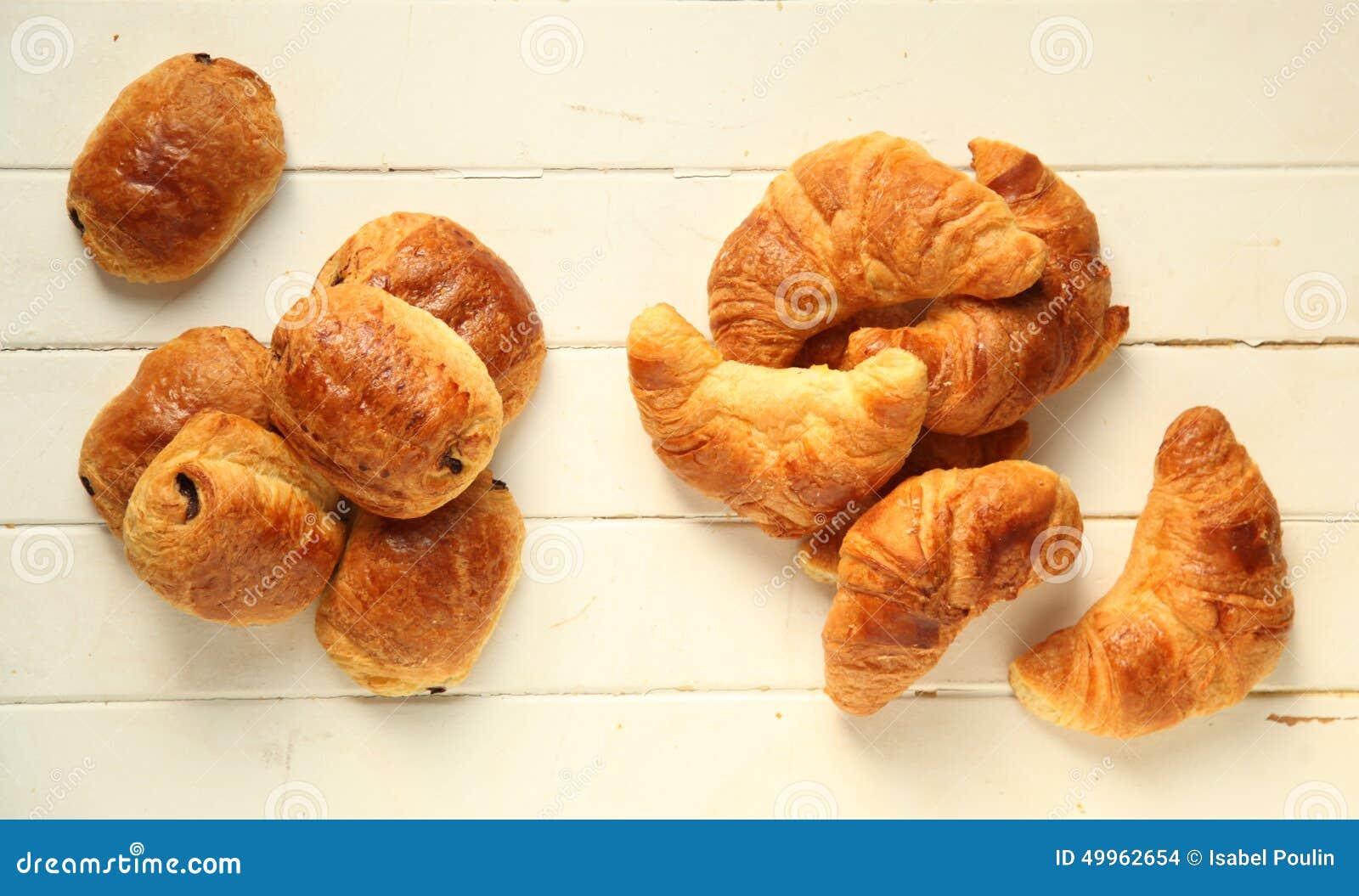 Pasticcerie per la prima colazione