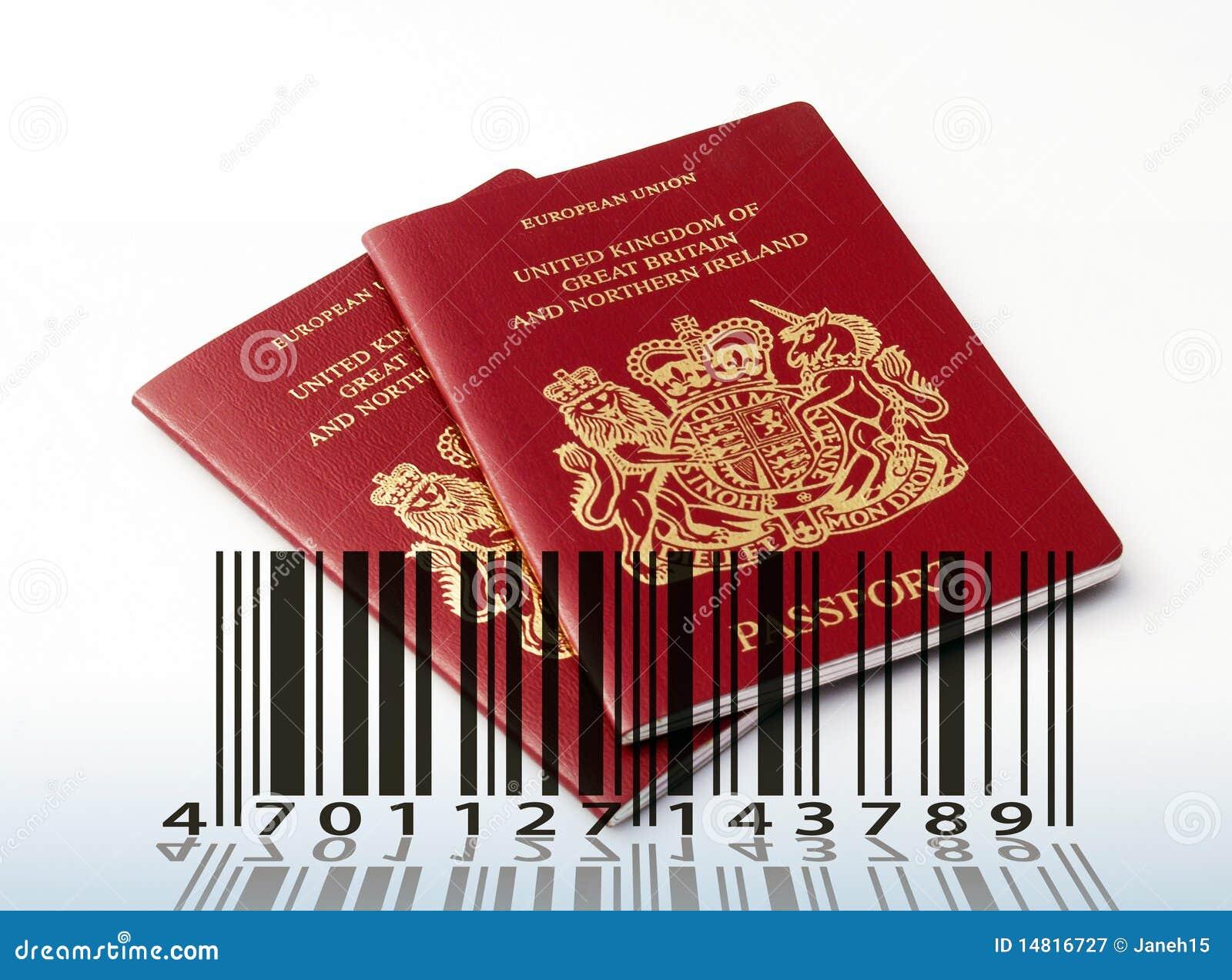 Paszportowa sprzedaż