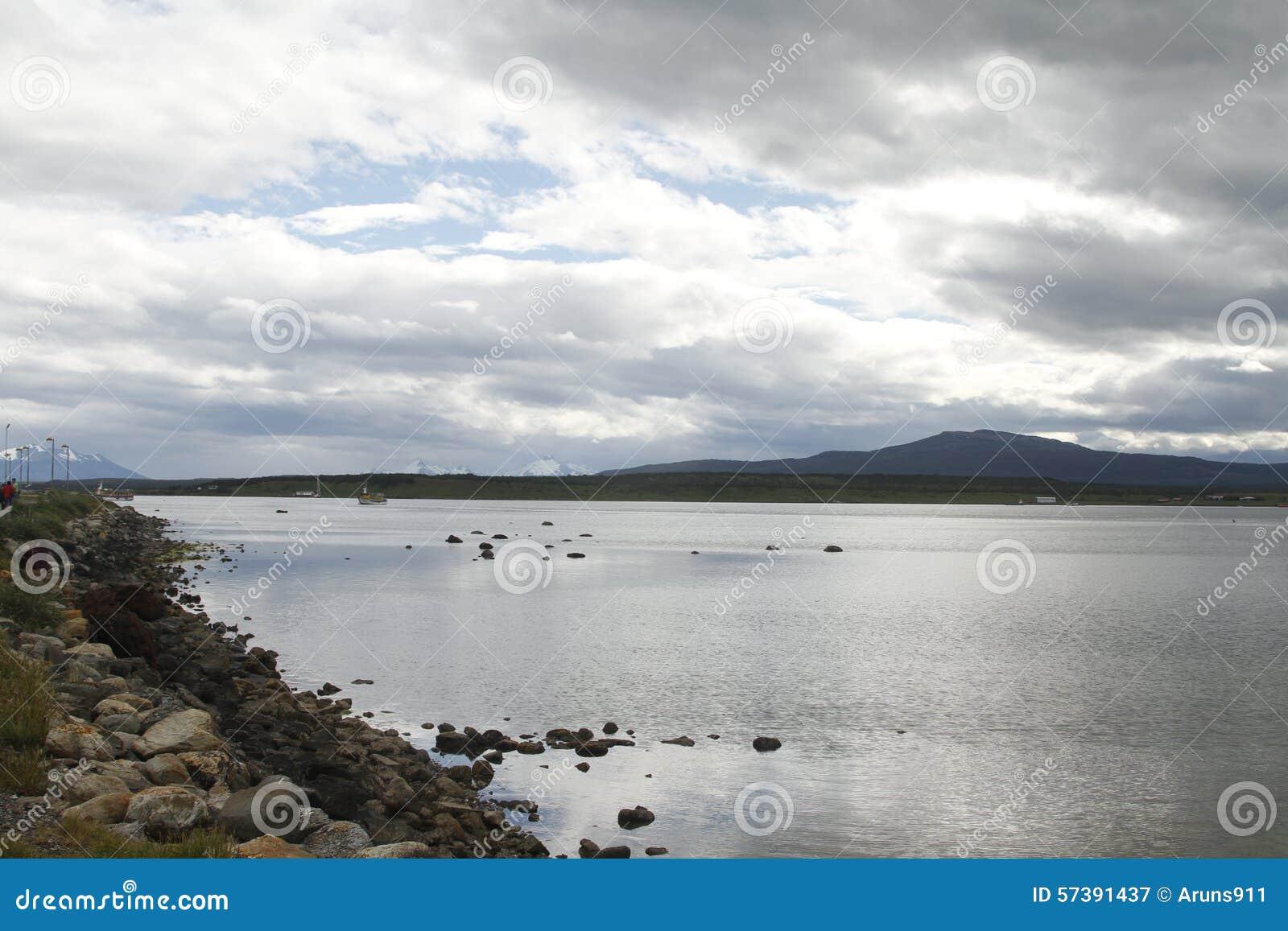 Patagonië - Chili