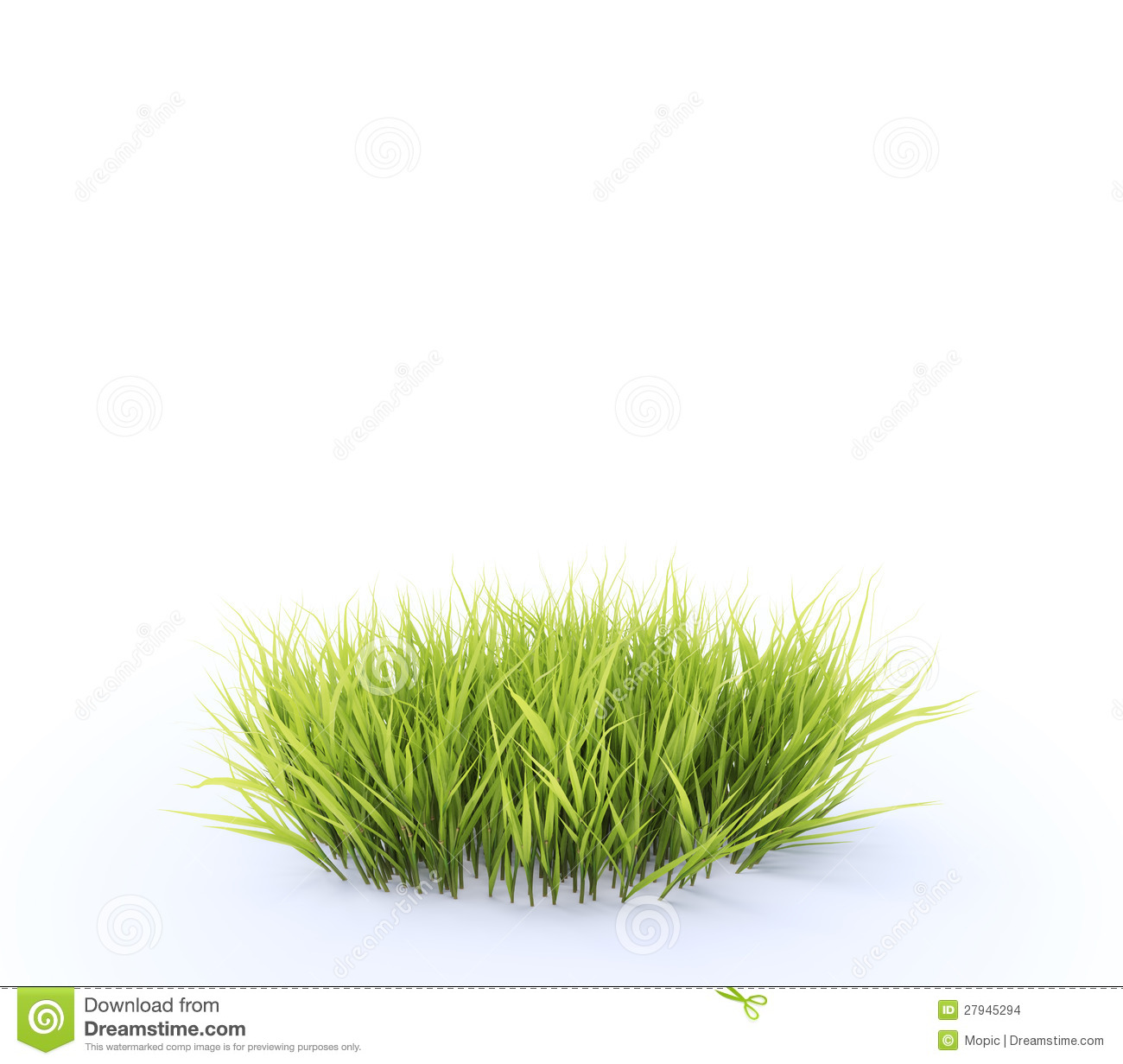 patch of grass stock images image 27945294 ladybug clip art images free ladybug clip art free black and white