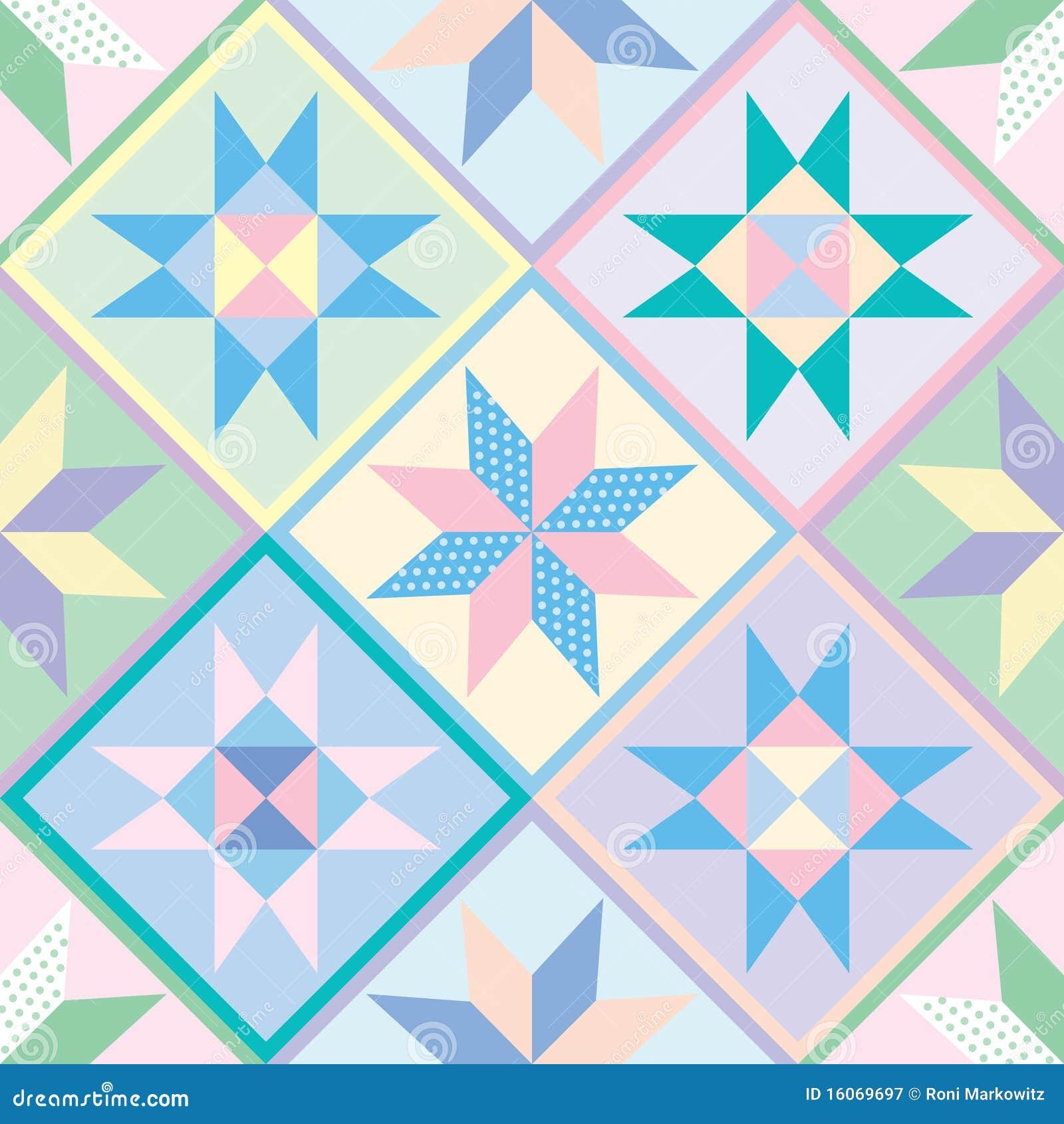 pattern royalty background patterns - photo #32