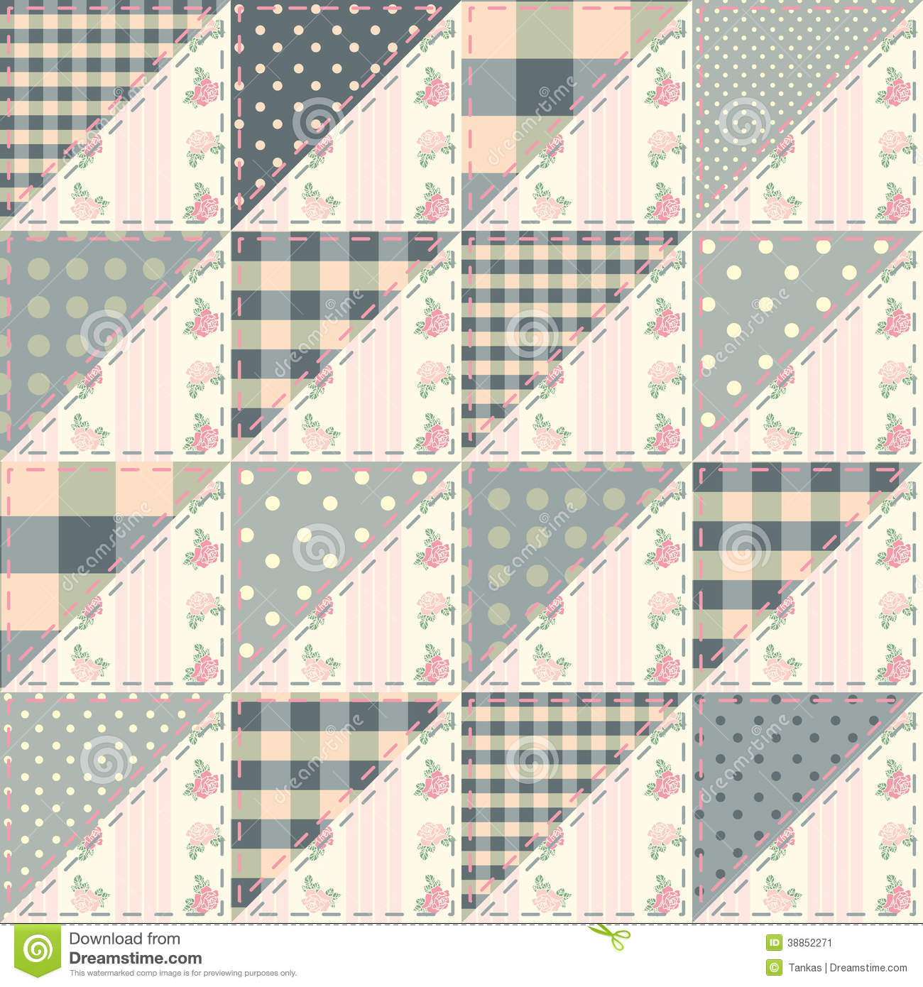 chic project sunnysidedesign and patterns by pattern you quilts quilting your next for looking quilt pin free shabby