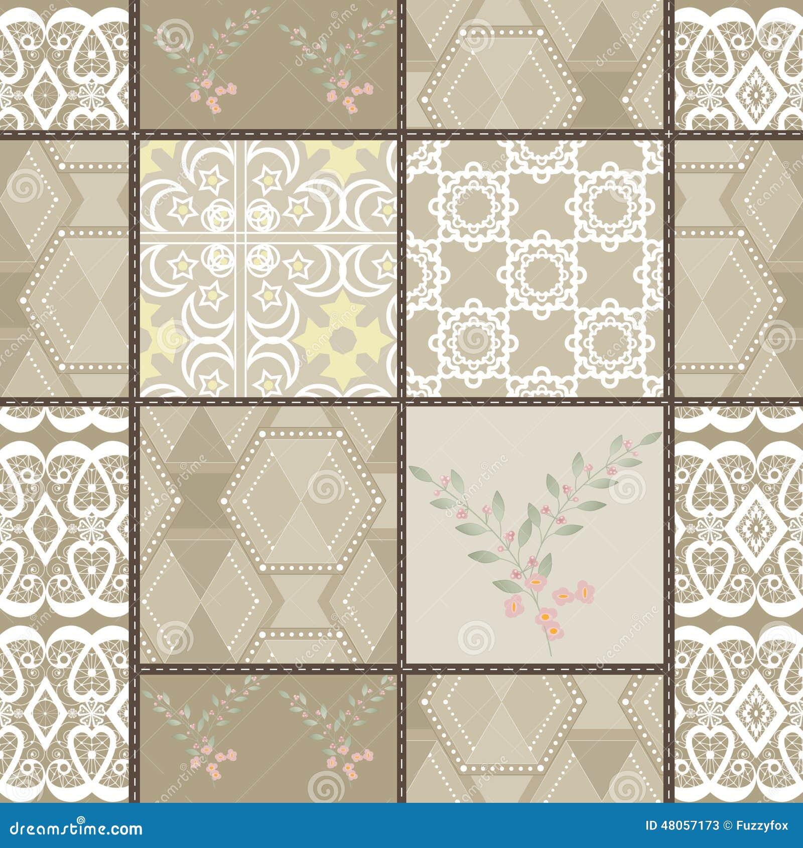 lace background tile - photo #47