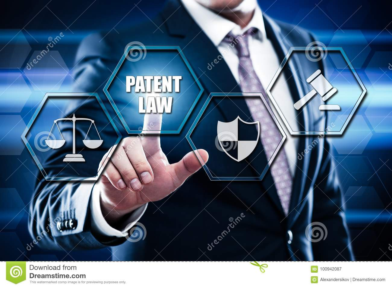 business law copyright Intellectual property, often referred to simply as ip, is a legal term covering  various forms of valuable business assets.