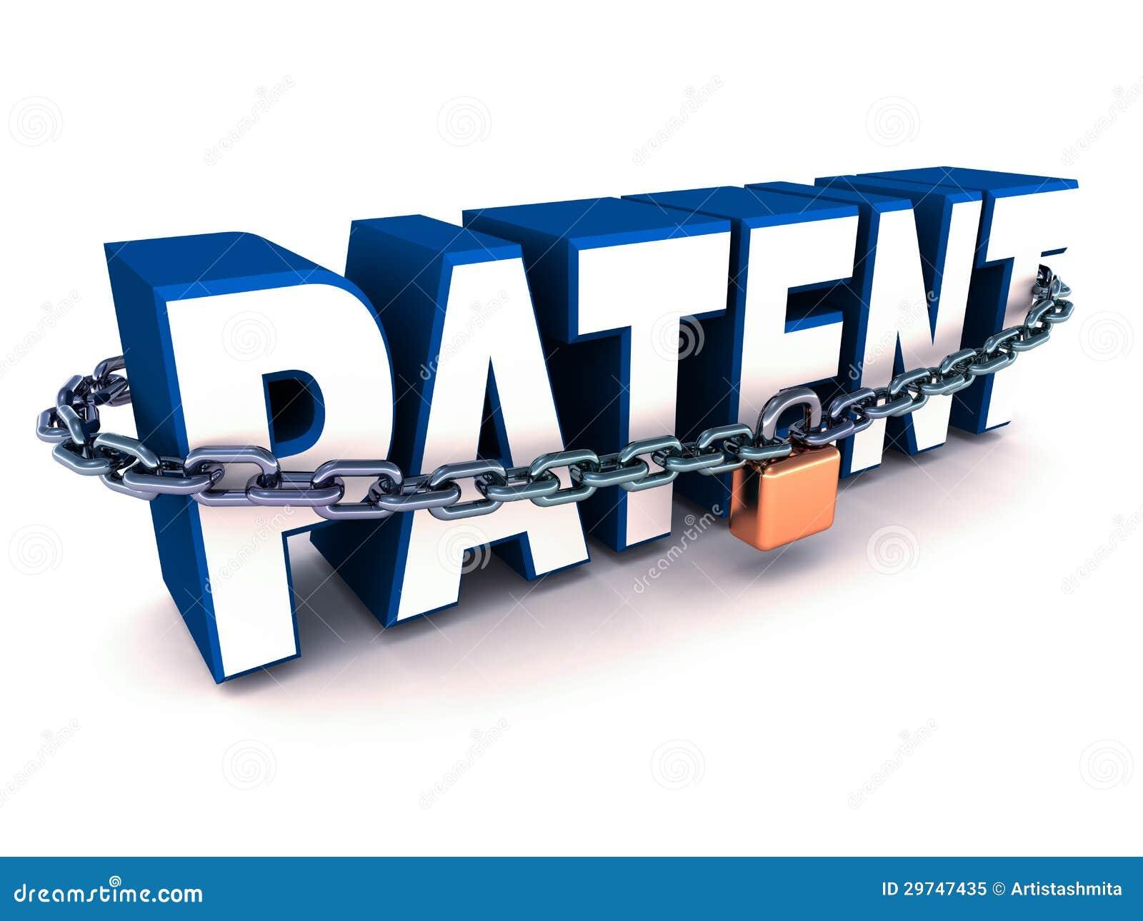 patent stock illustration illustration of safety down 29747435