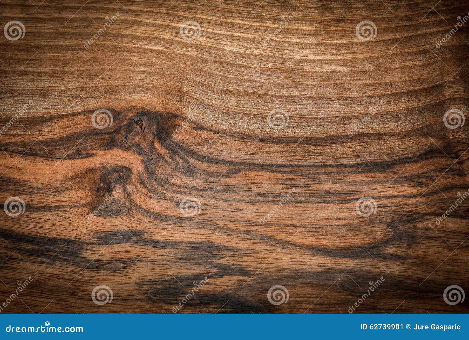 Patern background texture en bois naturel image stock image du