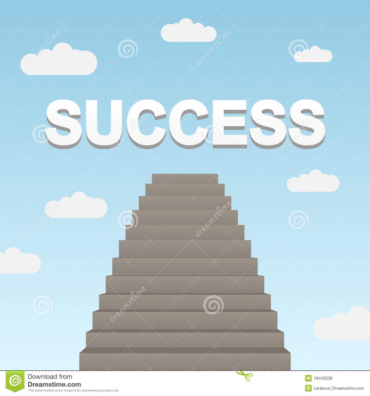 a path to success achievement of As such we are always on the road to dream to look for safest paths to  they  simply draw in bringing the already desired achievement to the.