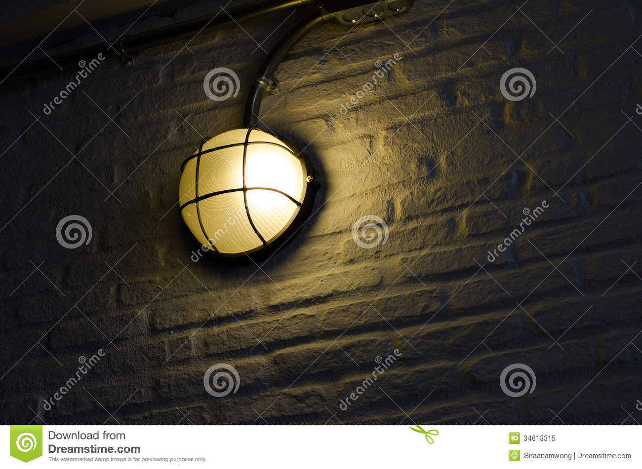 Pathway or wall light for building or house stock image image of pathway or wall light for building or house stock image image of bright indoor 34613315 mozeypictures Images