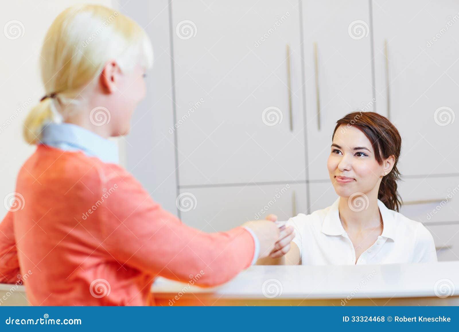 Cosmetic Dentist in Boca Raton, FL - Sindledecker Dentistry