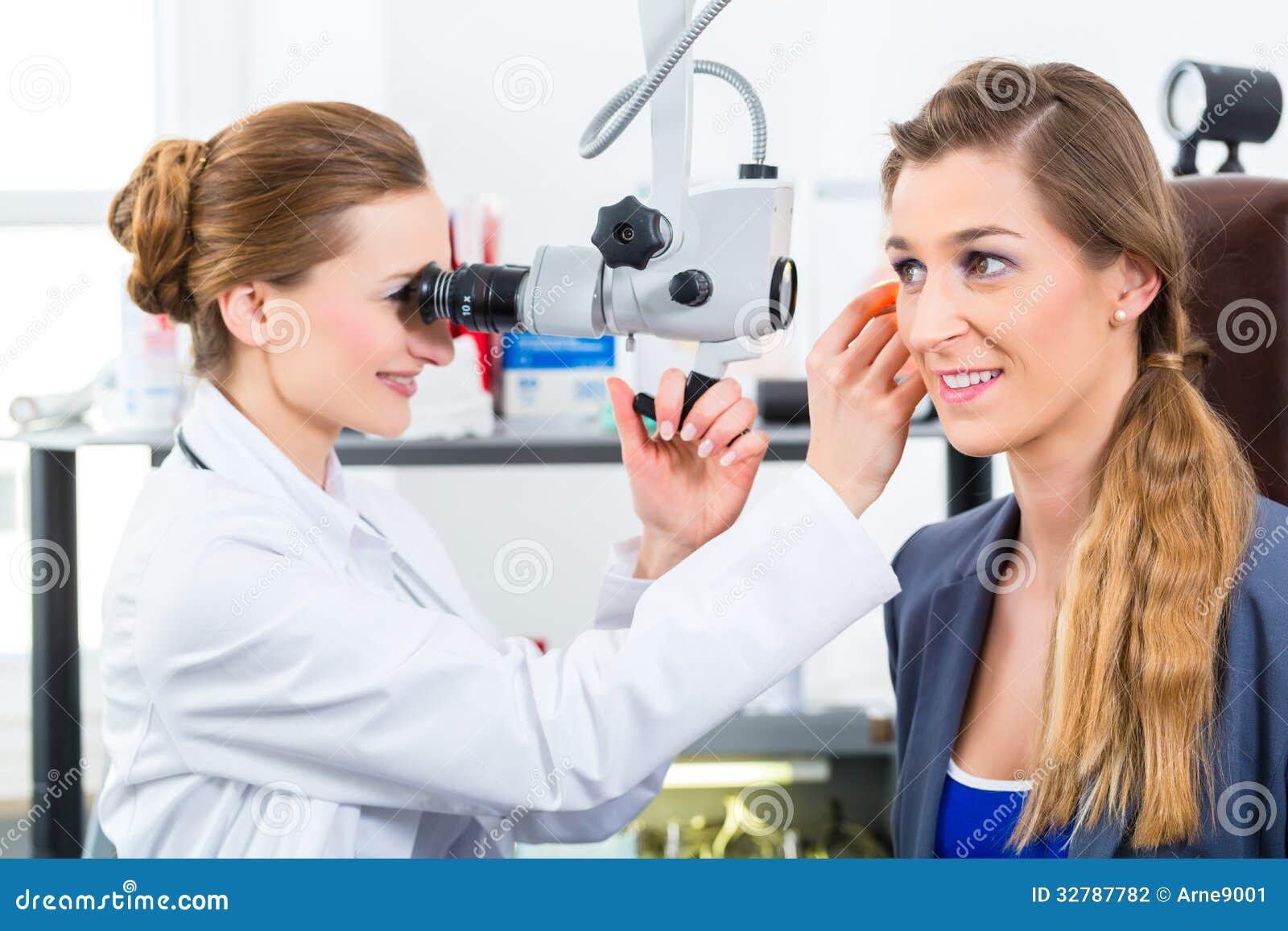 Cystoscopy - Cystoscope - Bladder Exam - Urologist