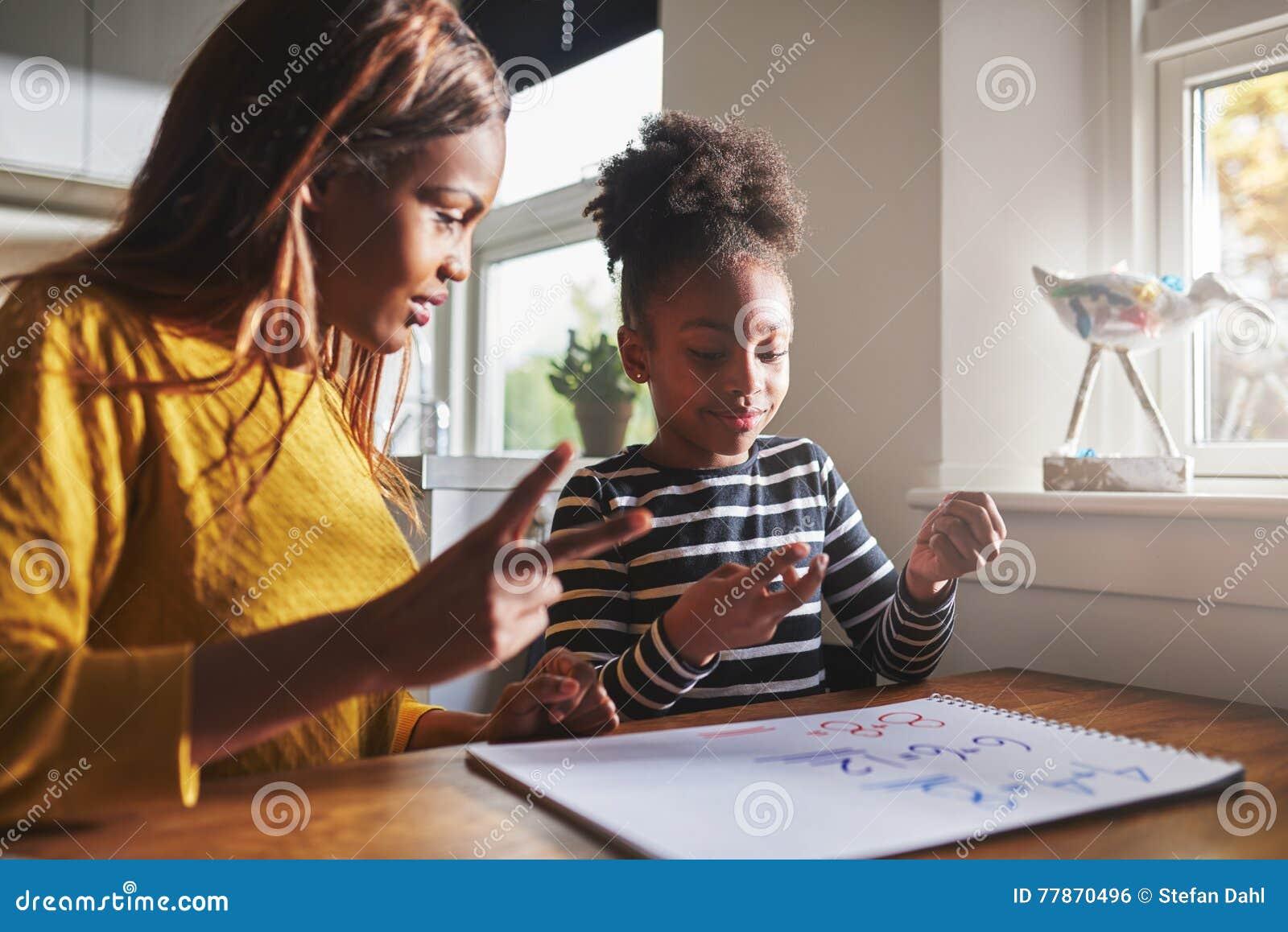 Black Dad Fucks Daughter