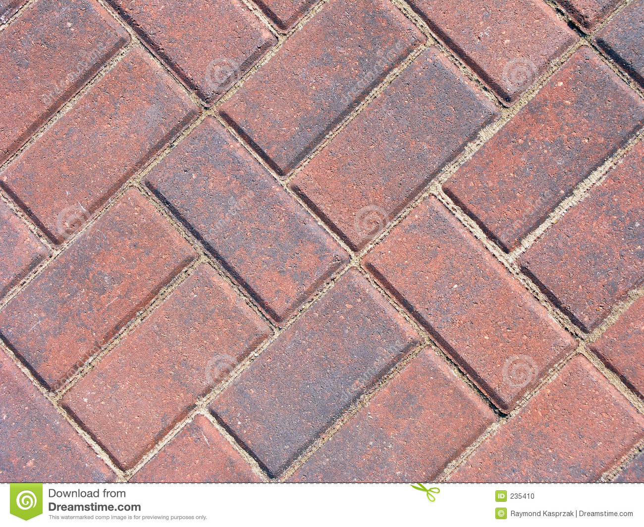 Superior Patio Brick Design