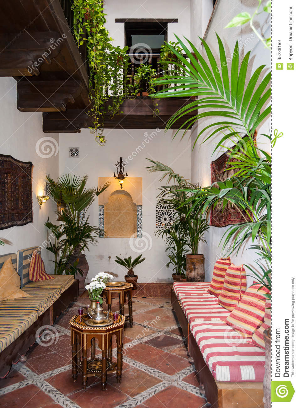 patio-granada-andalusian-arabic-style-45236189 Patio With A Courtyard Home Plans on home plans with carports, home plans with bars, home plans with greenhouses, home plans with casitas, home plans with windows, home plans with balconies, home plans with conservatories, home plans with foyers, home plans with atriums, home plans with towers, home plans with verandas, home plans with views, home plans with lanais, home plans with pools, home plans blueprint, home plans with motor courts, home plans with porticos, home plans with furniture, home plans with library, home plans with elevators,