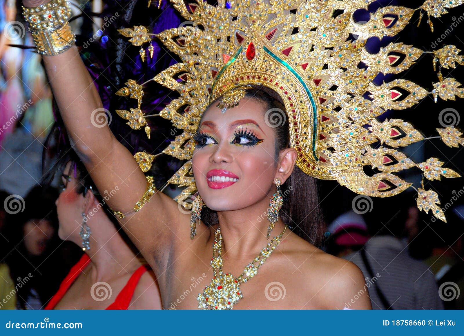 Ladyboy show phuket-4830